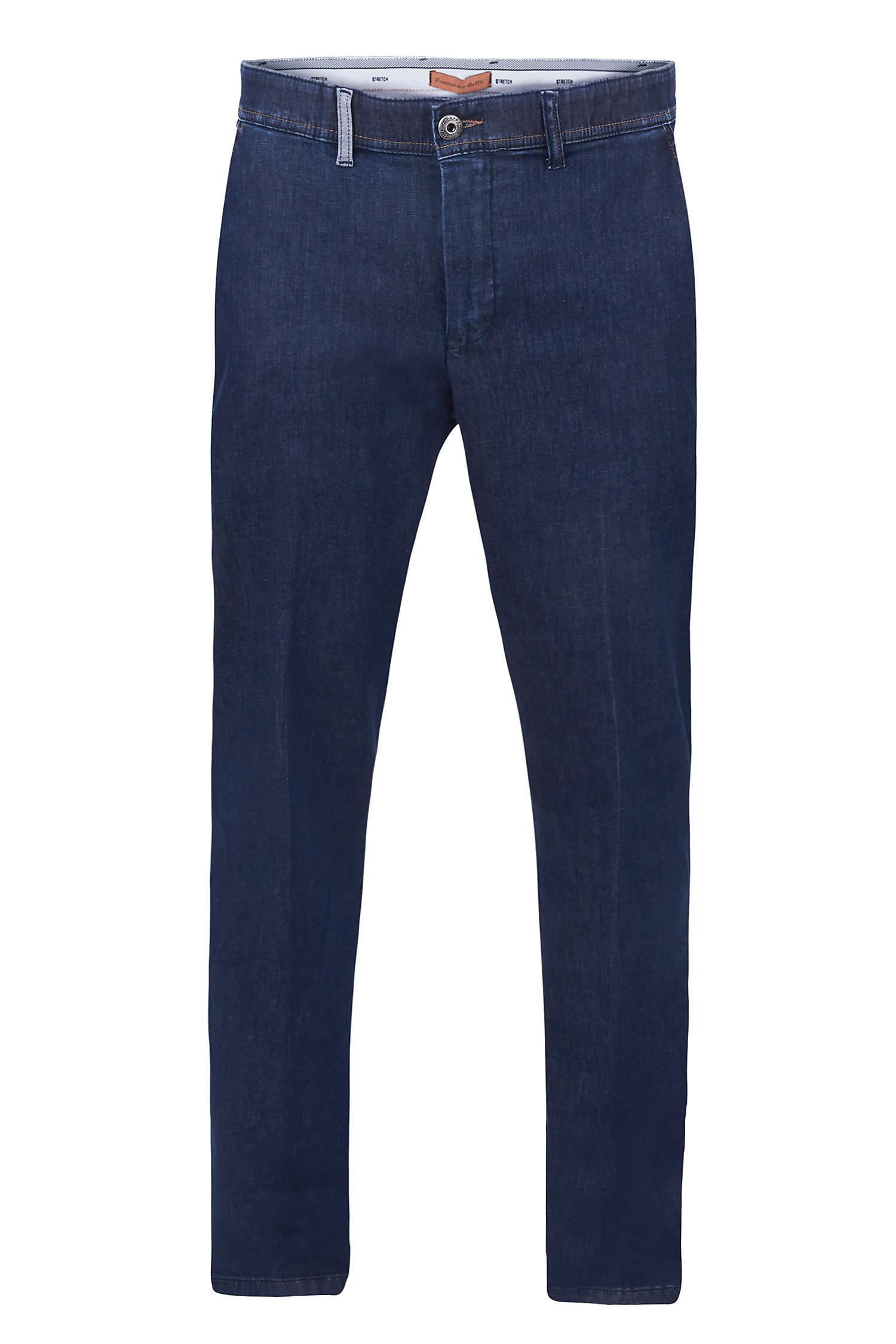 Pantalones, Sport, 108939, INDIGO | Zoom