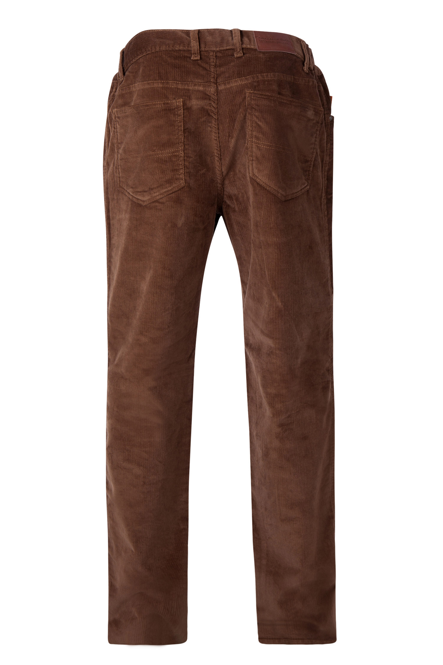 Pantalones, Sport, 108944, MARRON | Zoom