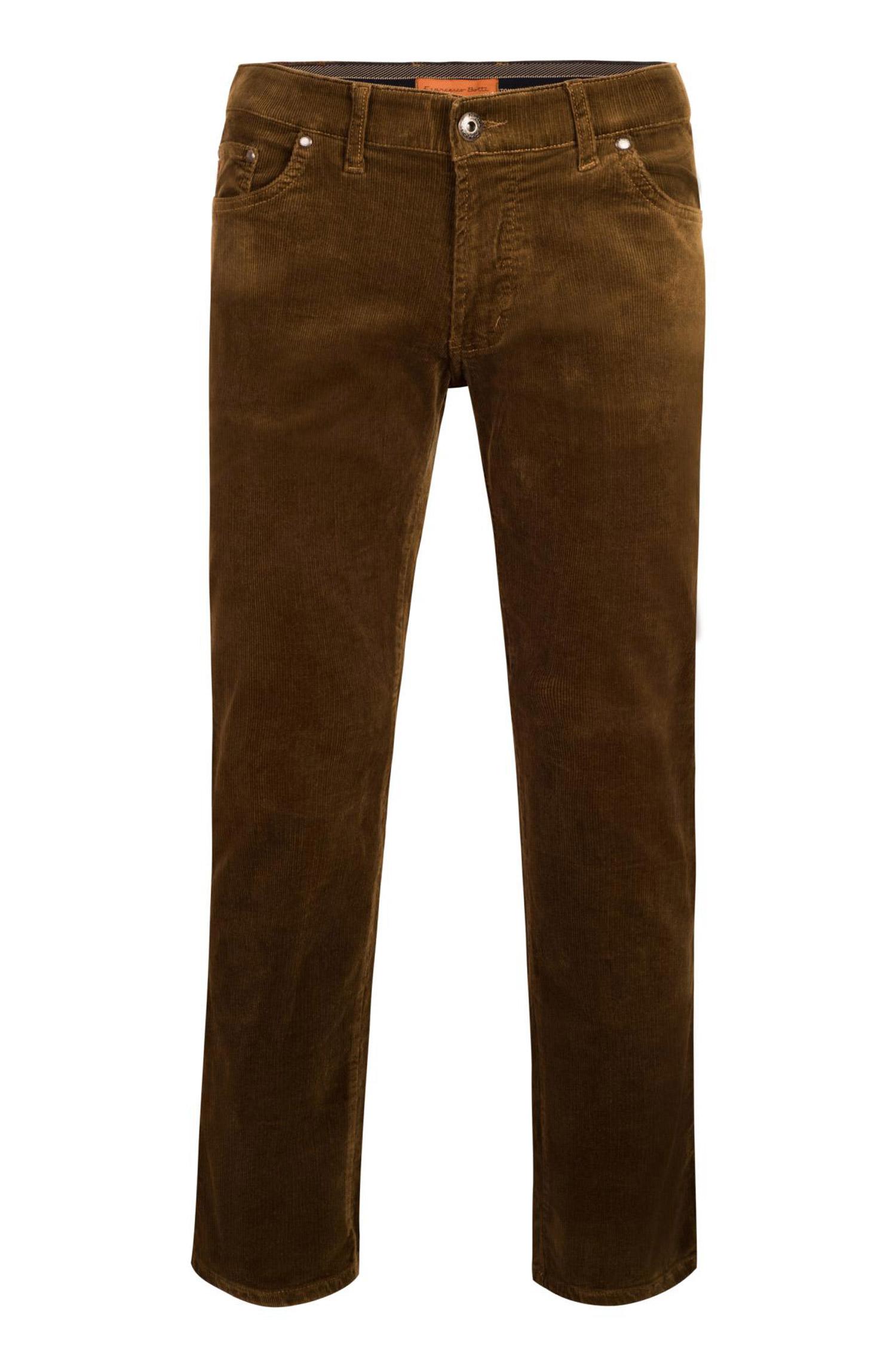 Pantalones, Sport, 108945, MARRON   Zoom
