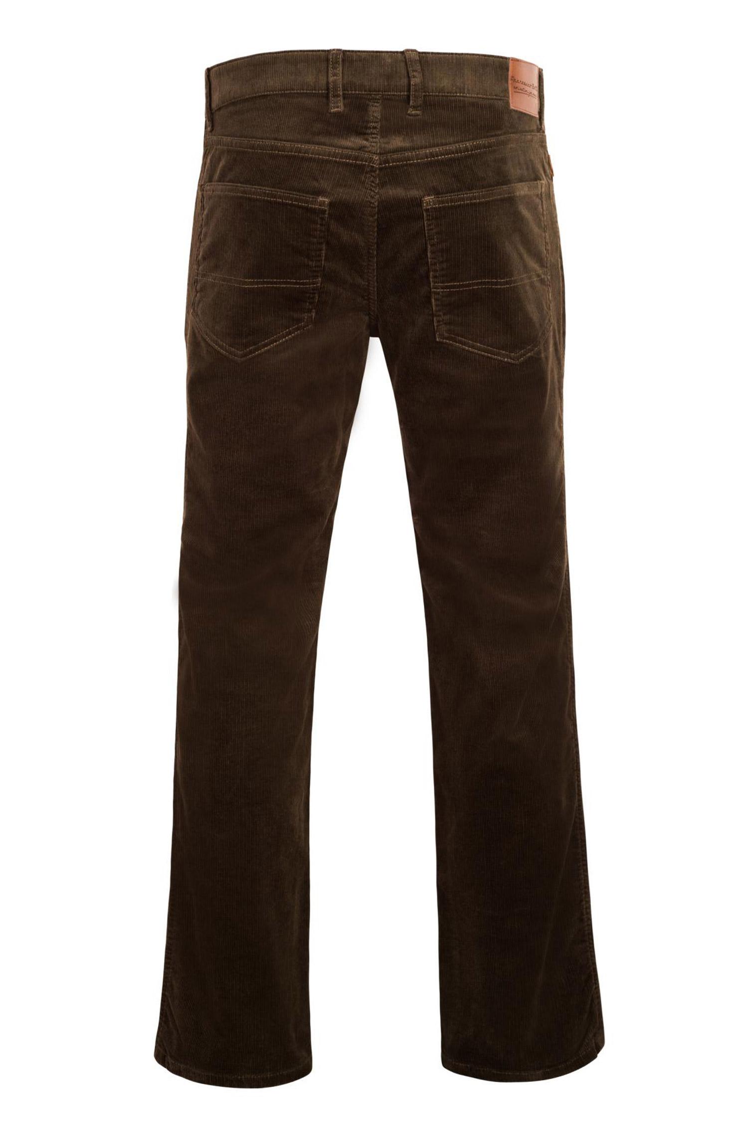 Pantalones, Sport, 108945, CAZA | Zoom