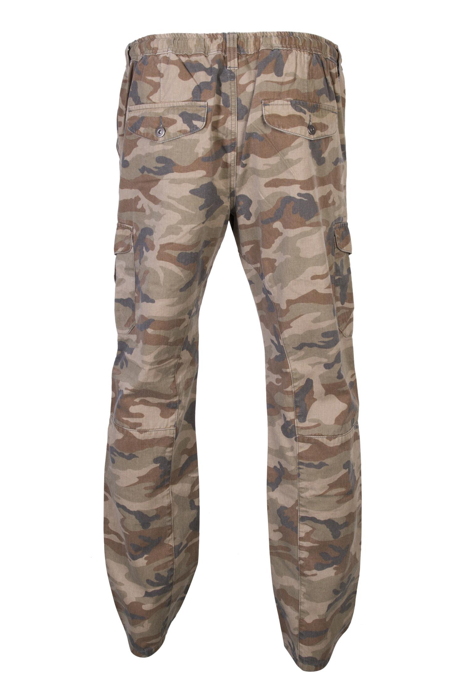 Pantalones, Sport, 108947, BEIGE | Zoom