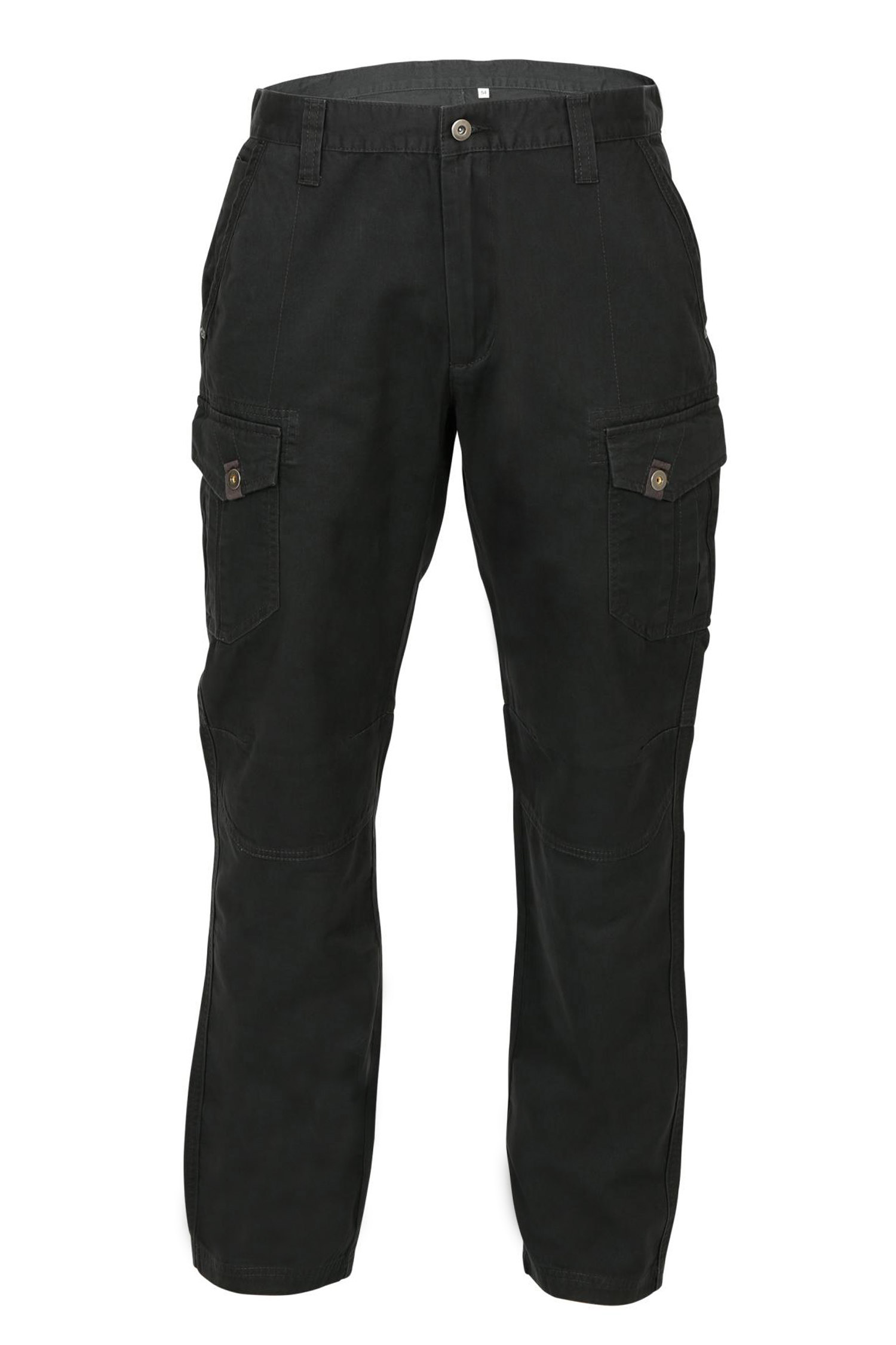 Pantalones, Sport, 108948, ANTRACITA | Zoom