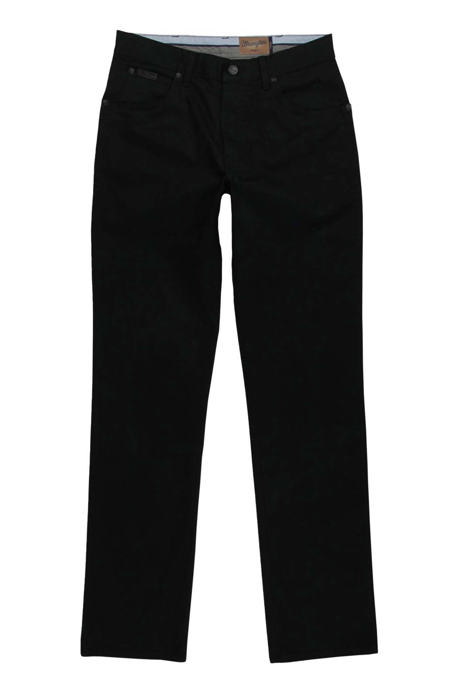 Pantalones, Sport, 108952, NEGRO | Zoom