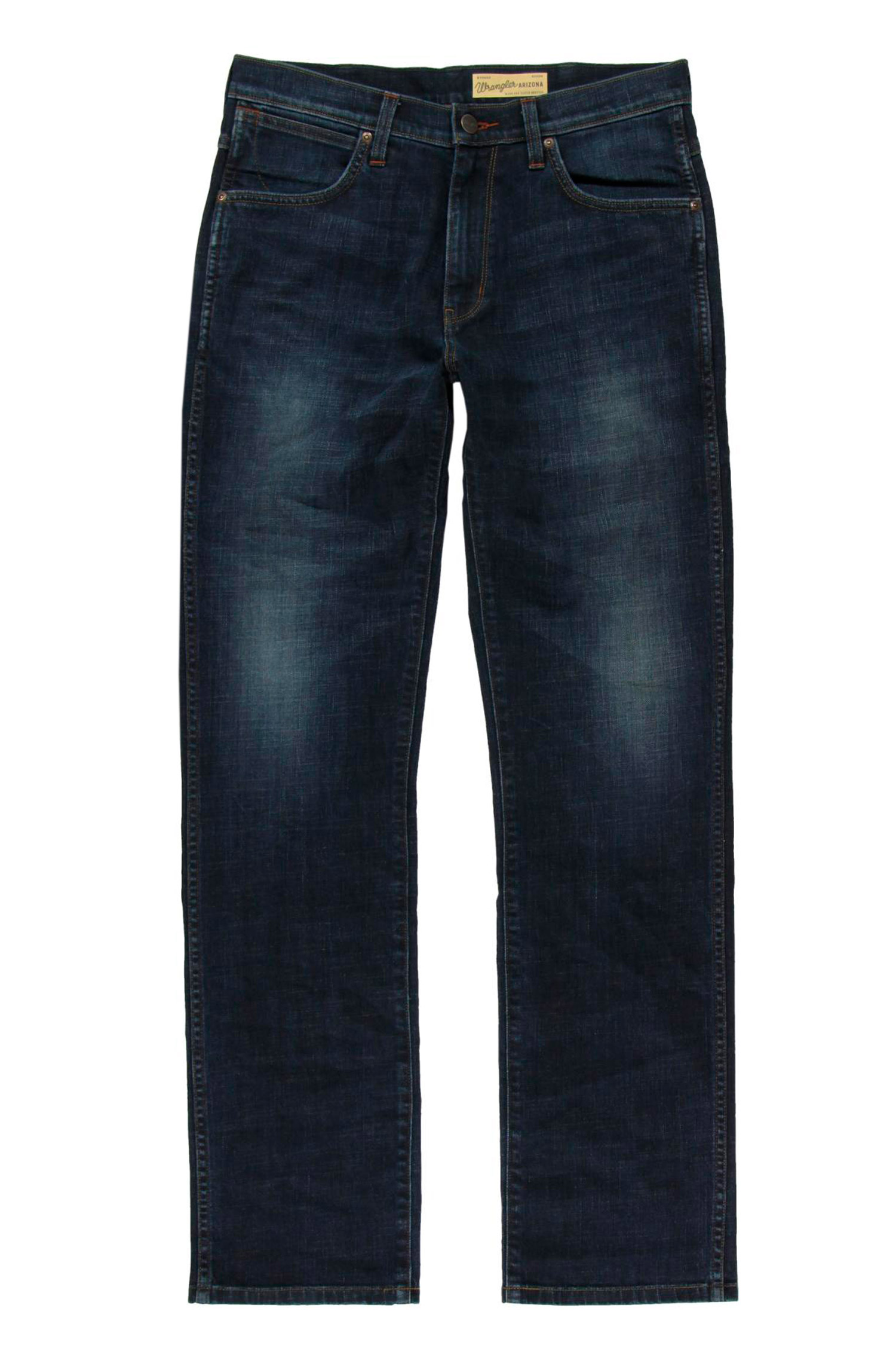 Pantalones, Vaqueros, 108956, INDIGO | Zoom