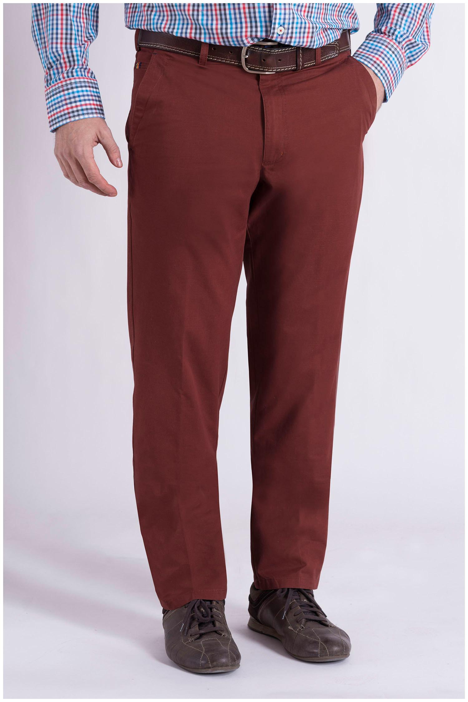 Pantalones, Sport, 108975, CORAL | Zoom