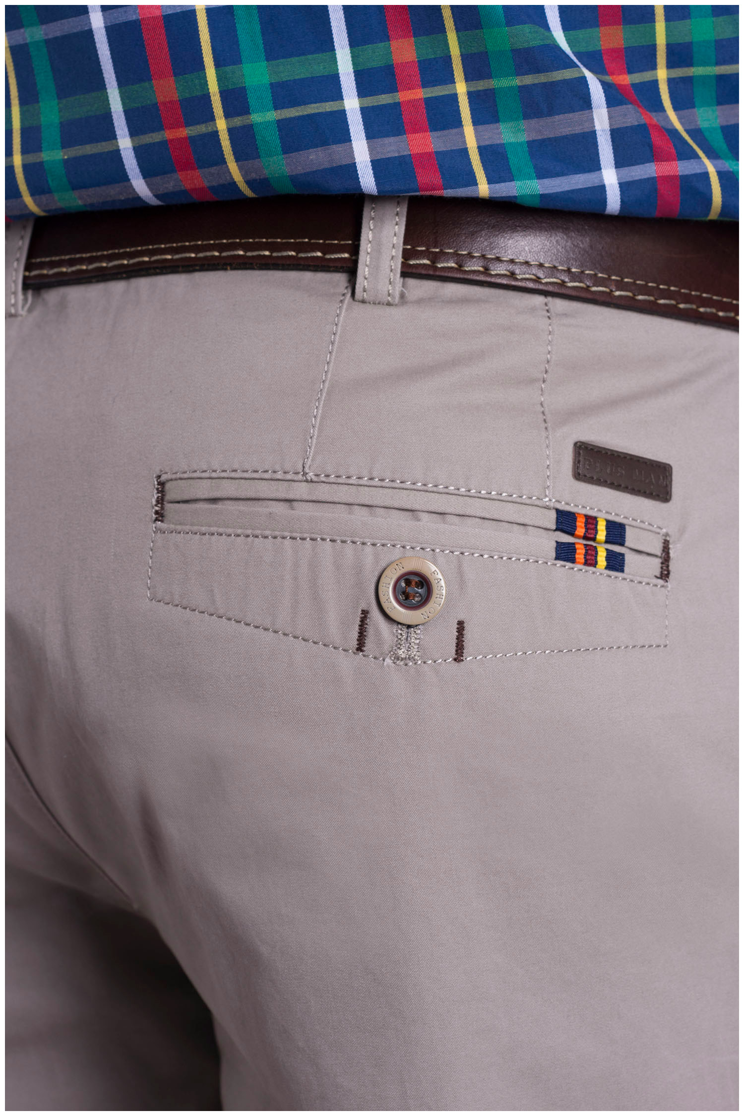 Pantalones, Sport, 108975, PIEDRA | Zoom
