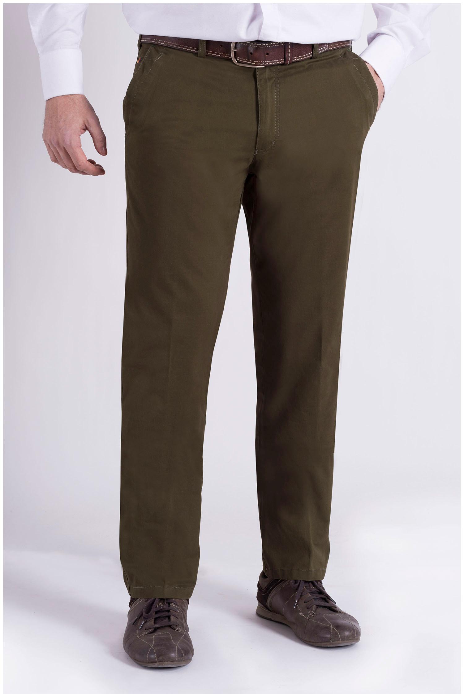 Pantalones, Sport, 108975, VERDE | Zoom