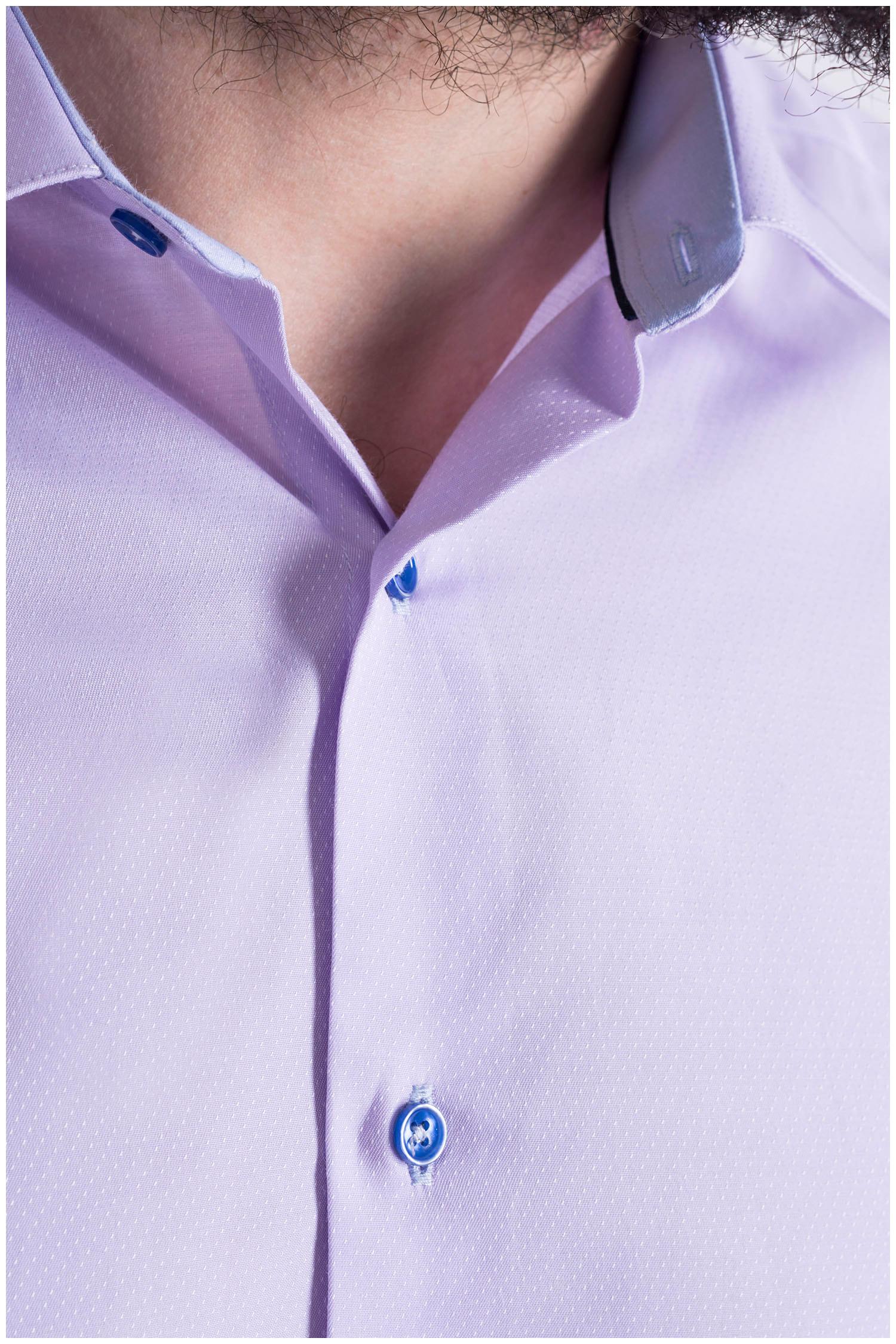 Camisas, Vestir Manga Larga, 108993, MALVA | Zoom