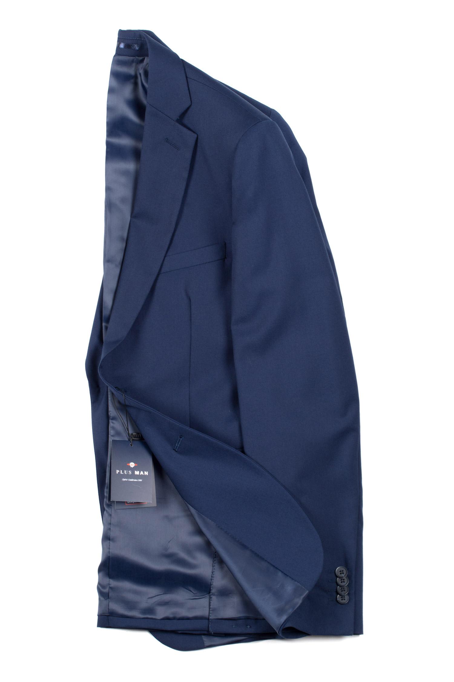Sastrería, Trajes de Vestir, 108996, MARINO | Zoom