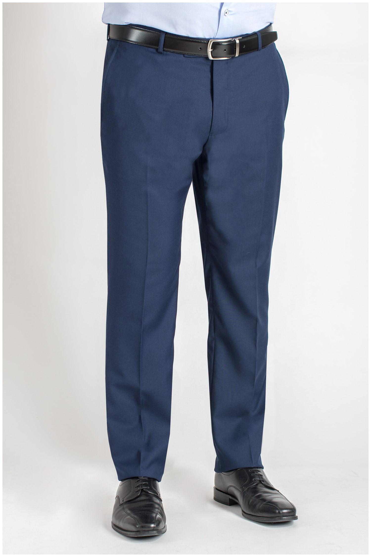Pantalones, Sport, 108997, MARINO | Zoom