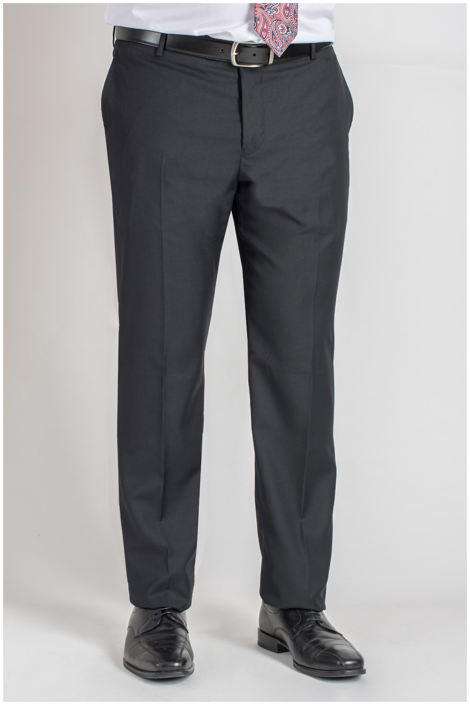 Pantalones, Sport, 108997, NEGRO | Zoom