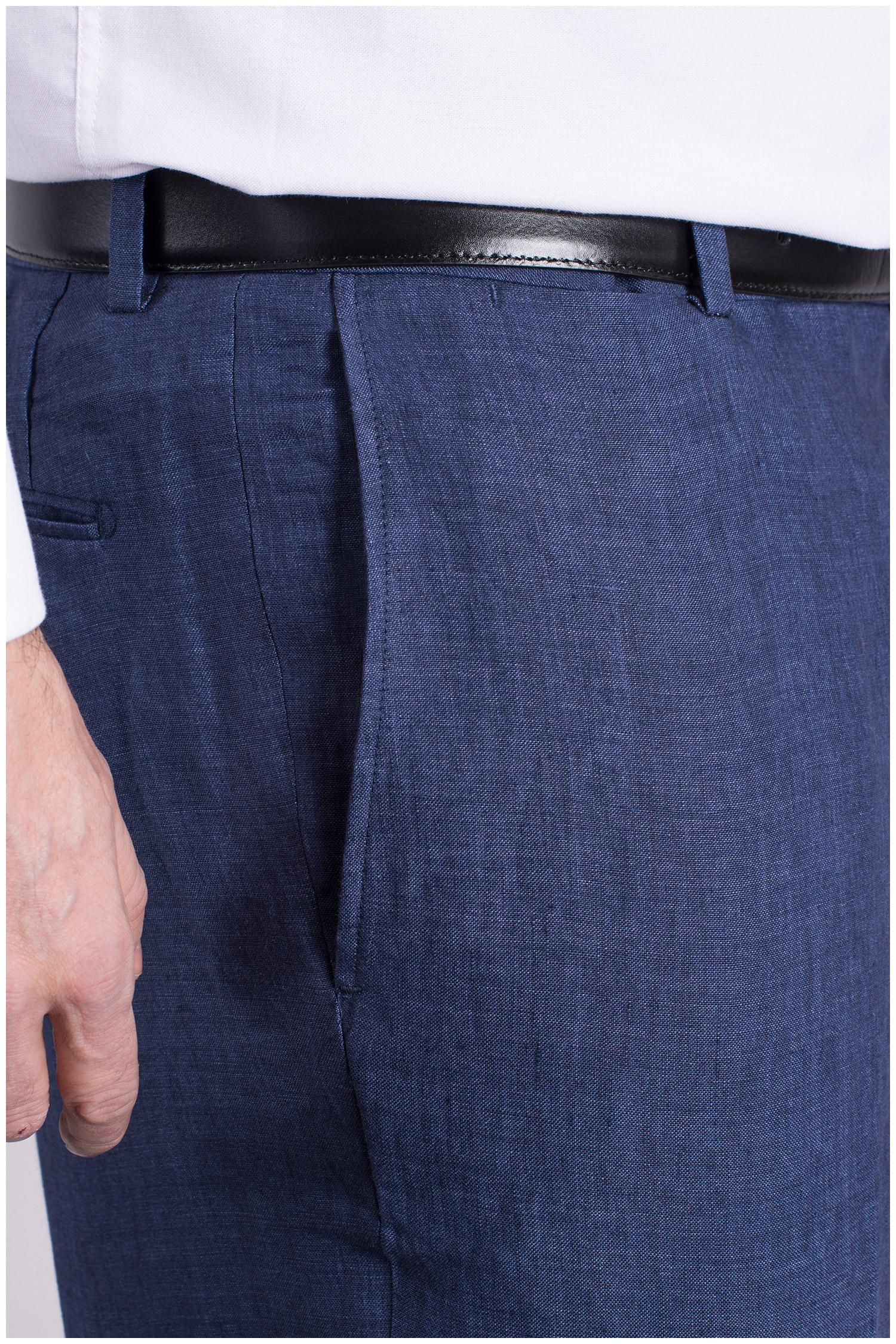 Pantalones, Sport, 109000, DUCADOS | Zoom