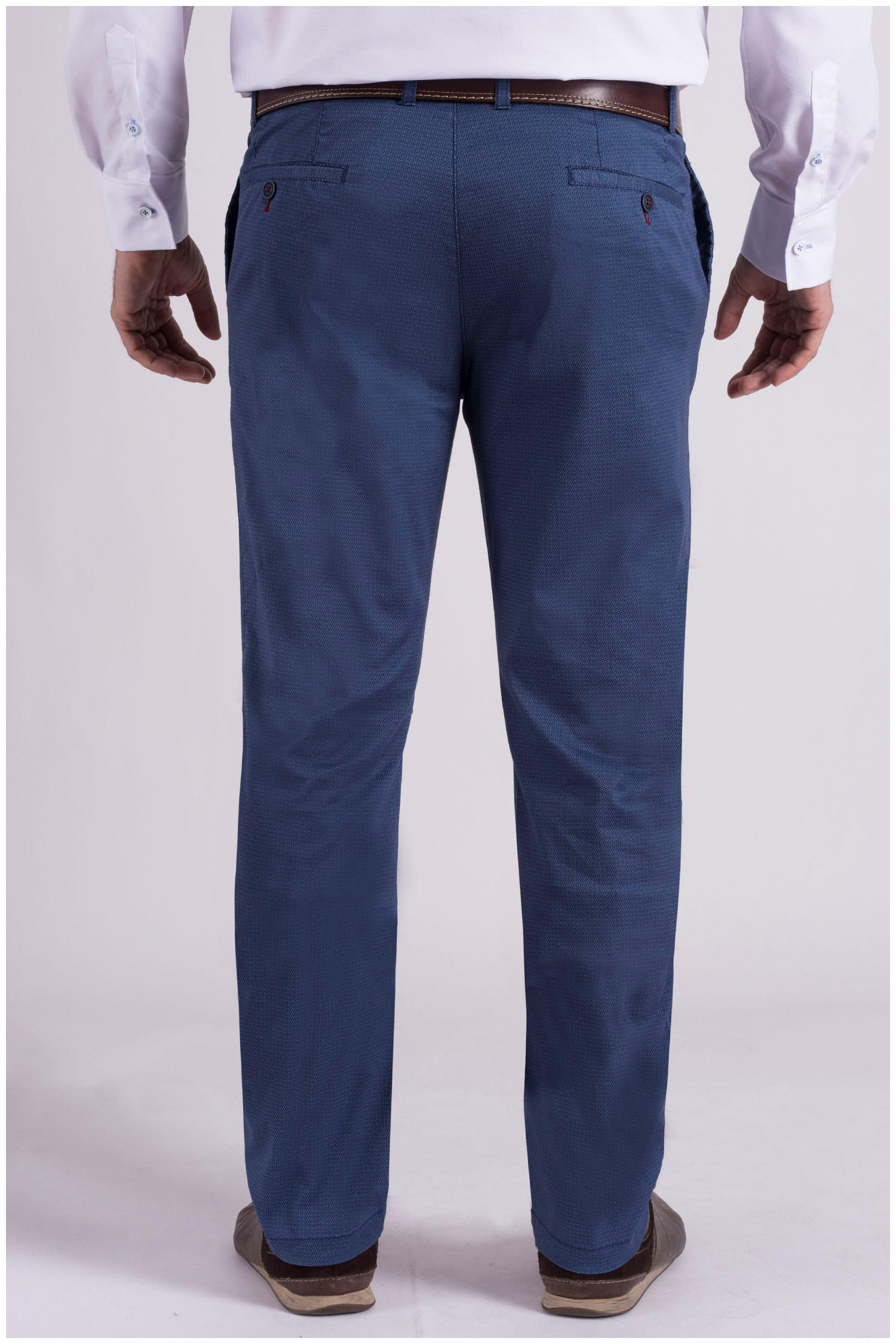 Pantalones, Sport, 109001, NOCHE | Zoom