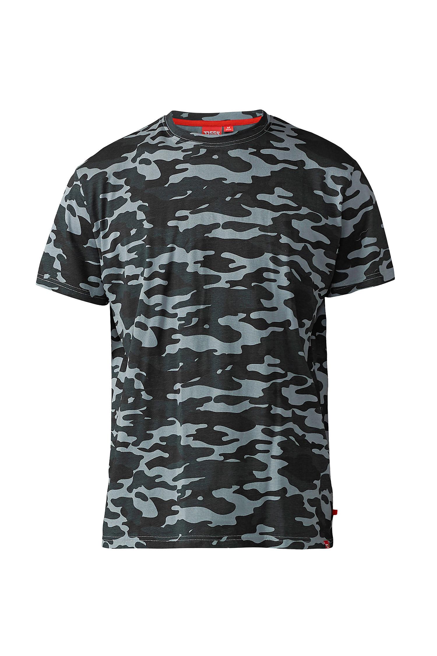 Sport, Camisetas M. Corta, 109092, MARENGO | Zoom