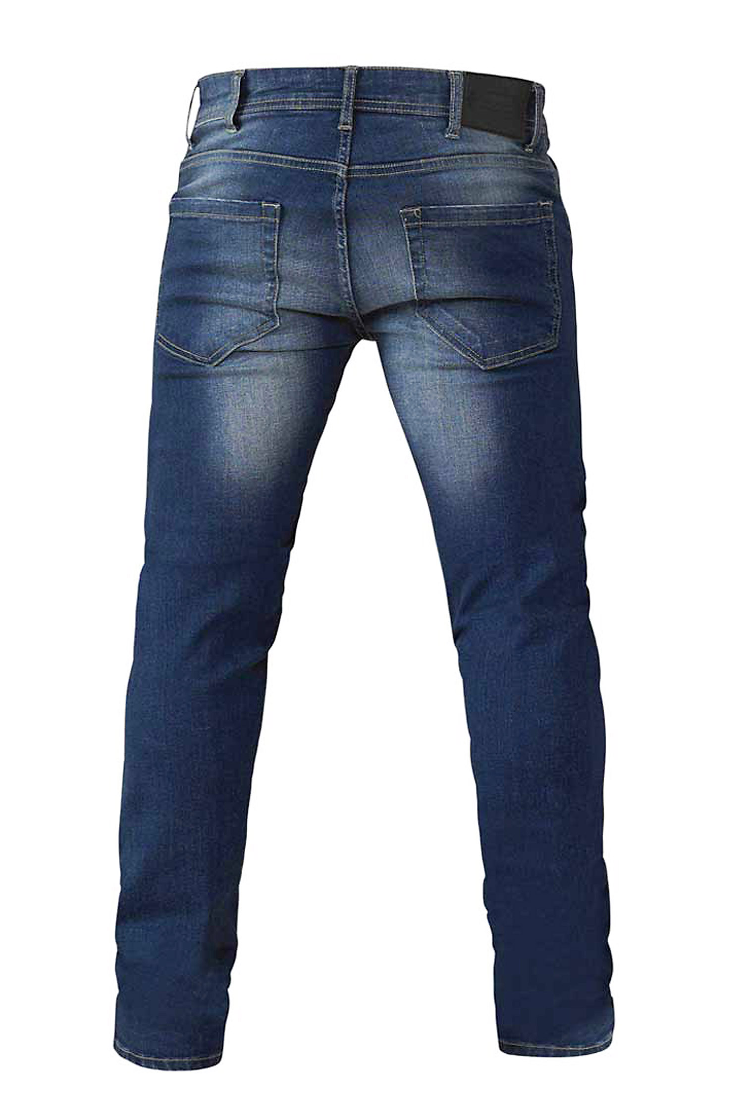 Pantalones, Vaqueros, 109093, INDIGO | Zoom