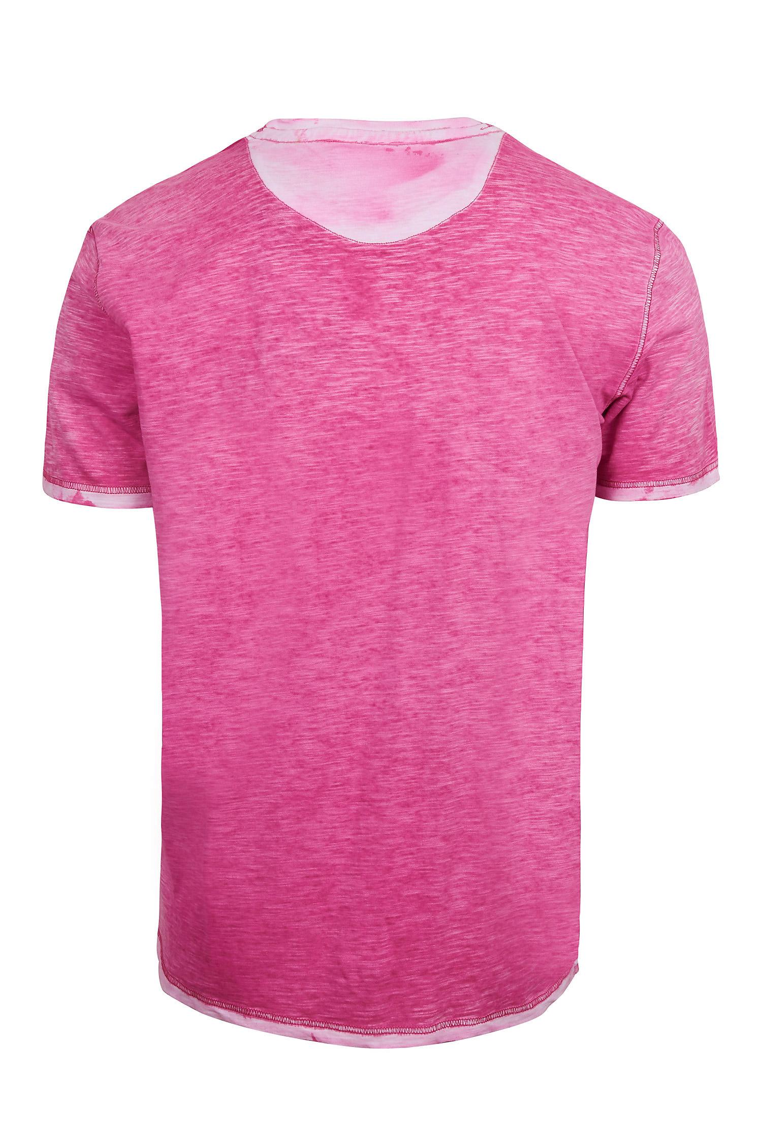 Sport, Camisetas M. Corta, 109104, ROSA | Zoom