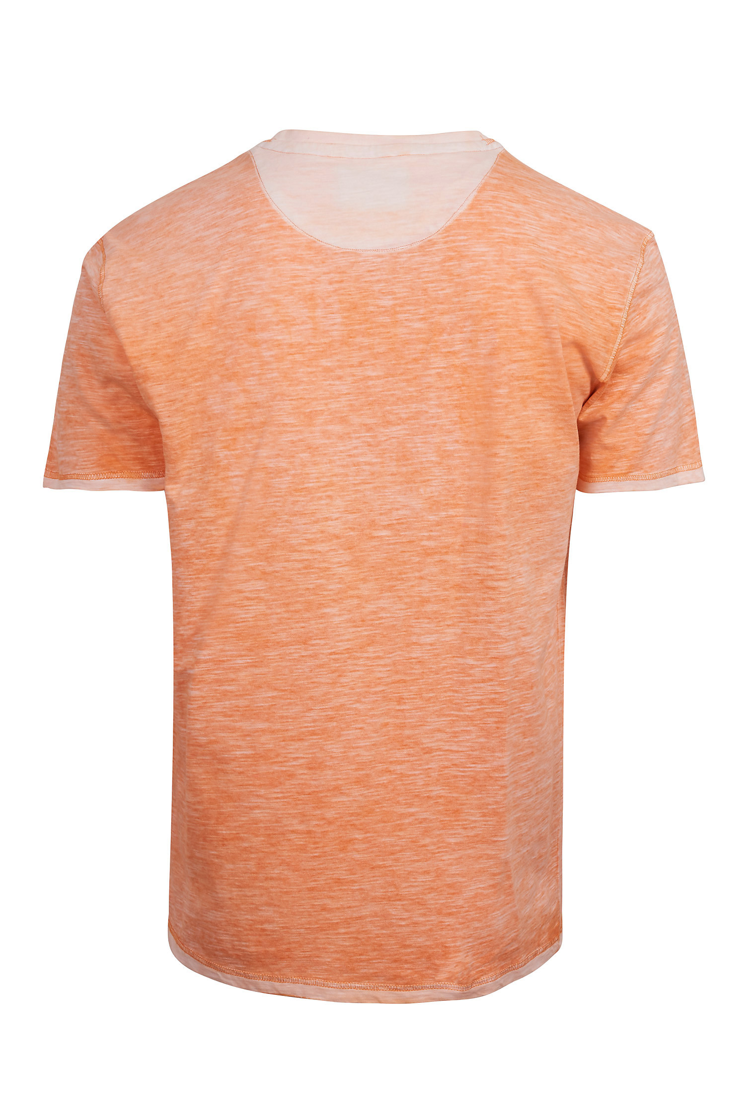 Sport, Camisetas M. Corta, 109104, NARANJA | Zoom