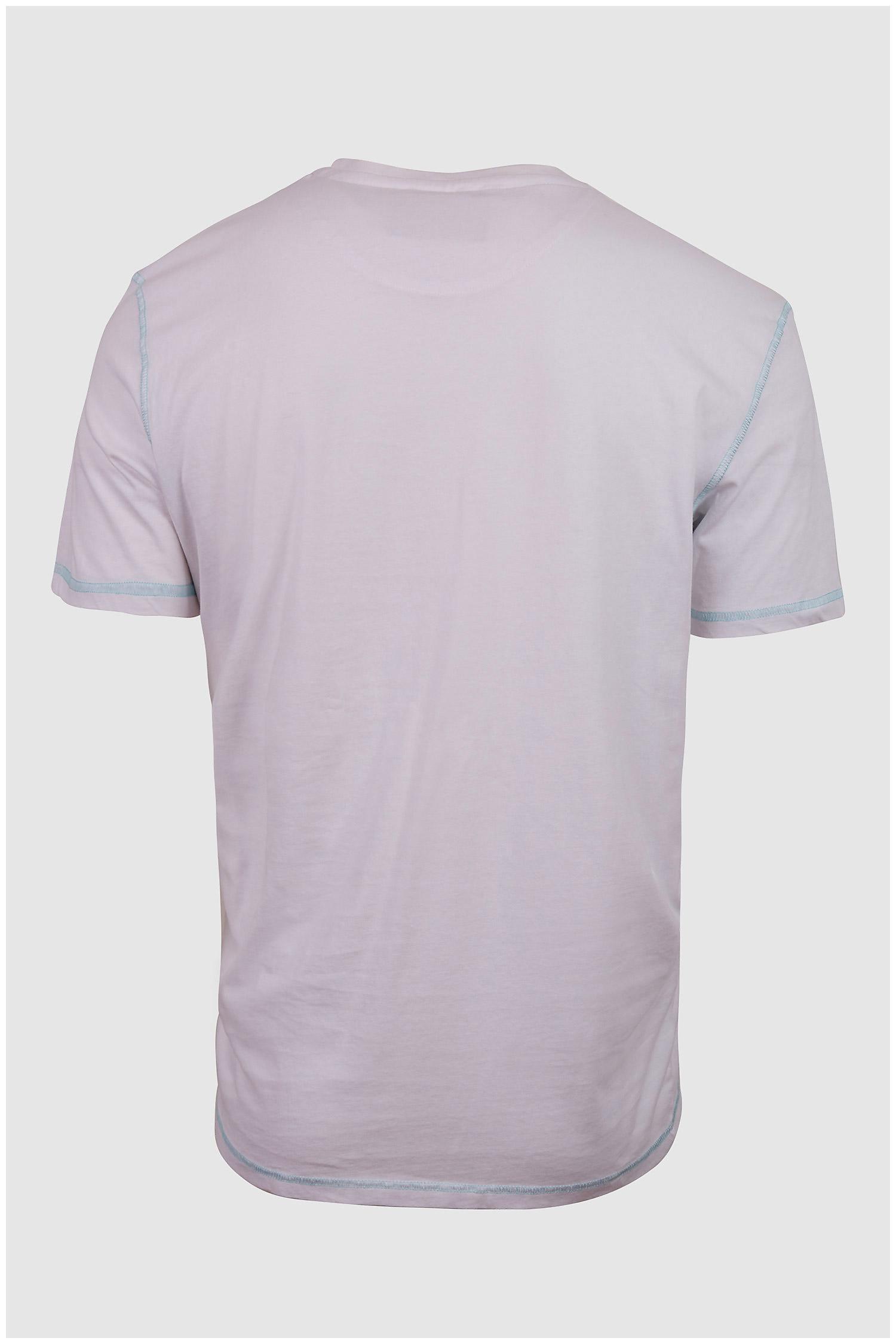 Sport, Camisetas M. Corta, 109105, BLANCO | Zoom