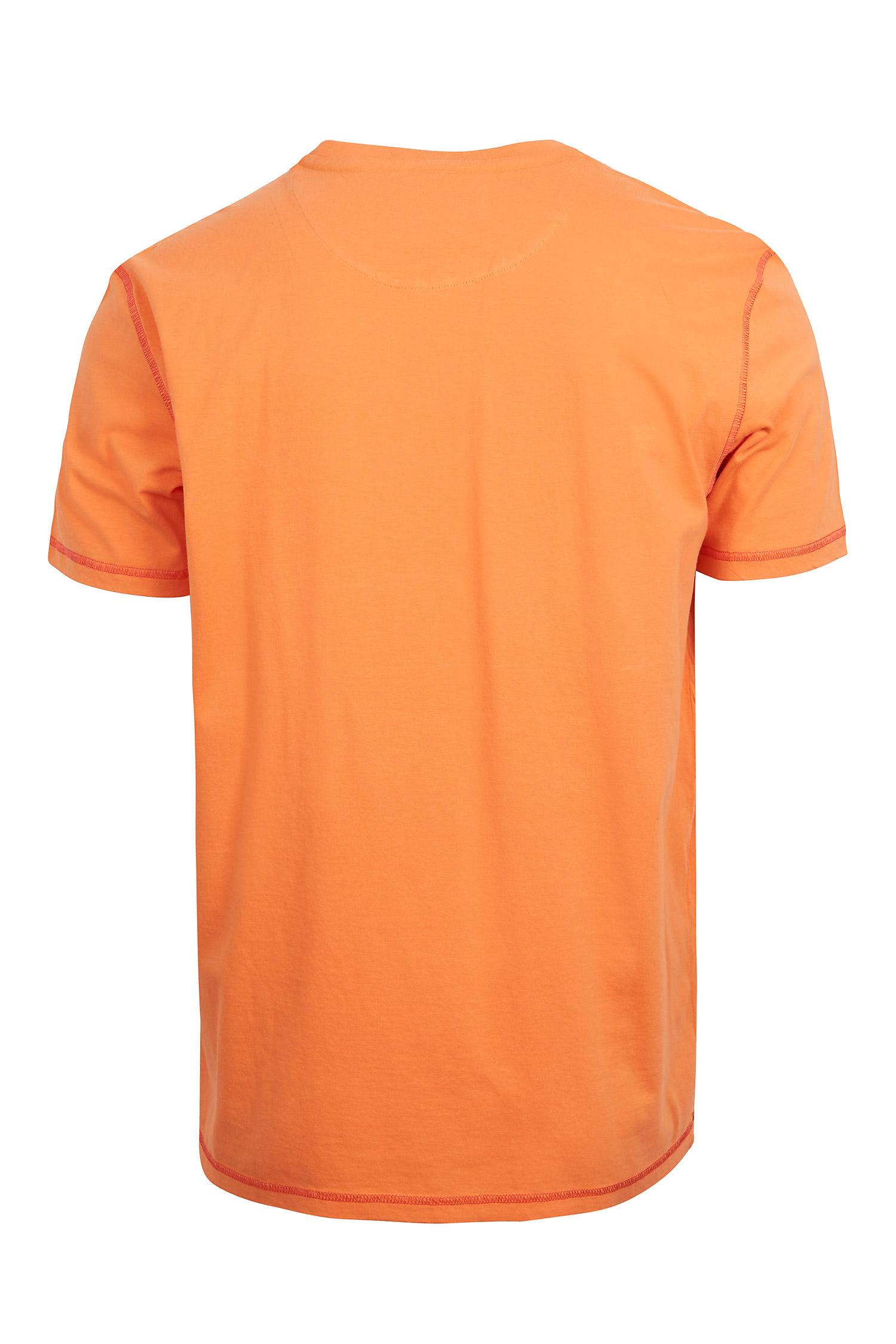 Sport, Camisetas M. Corta, 109105, NARANJA | Zoom