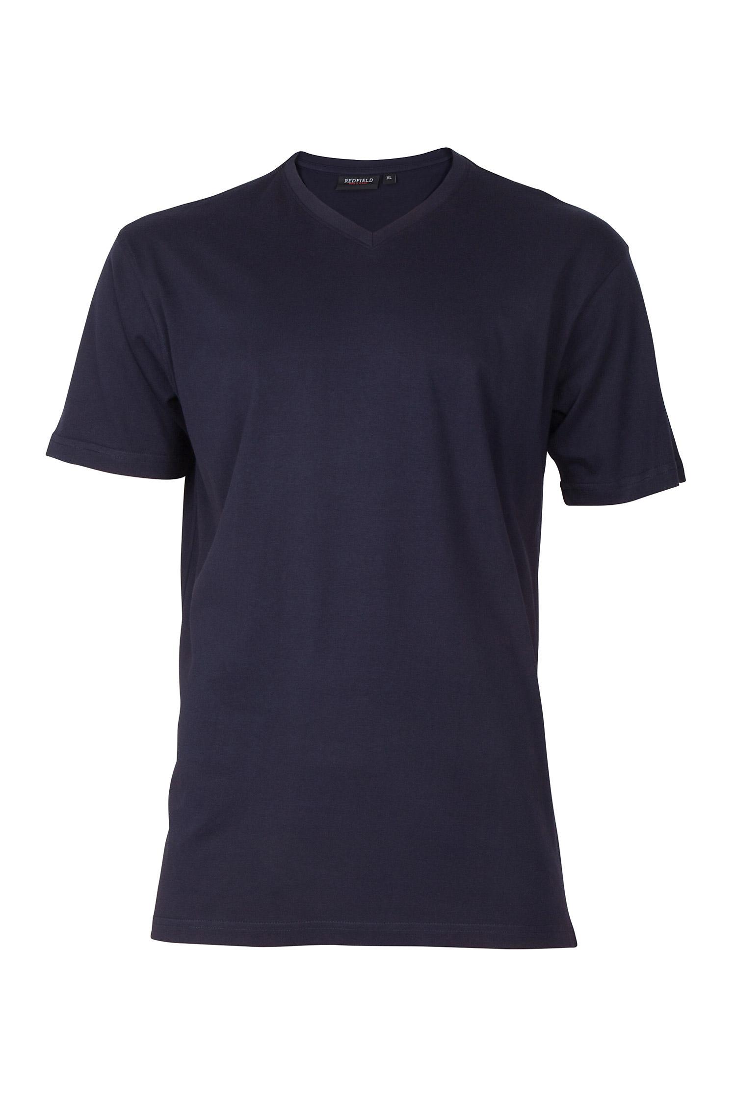 Sport, Camisetas M. Corta, 109110, MARINO   Zoom