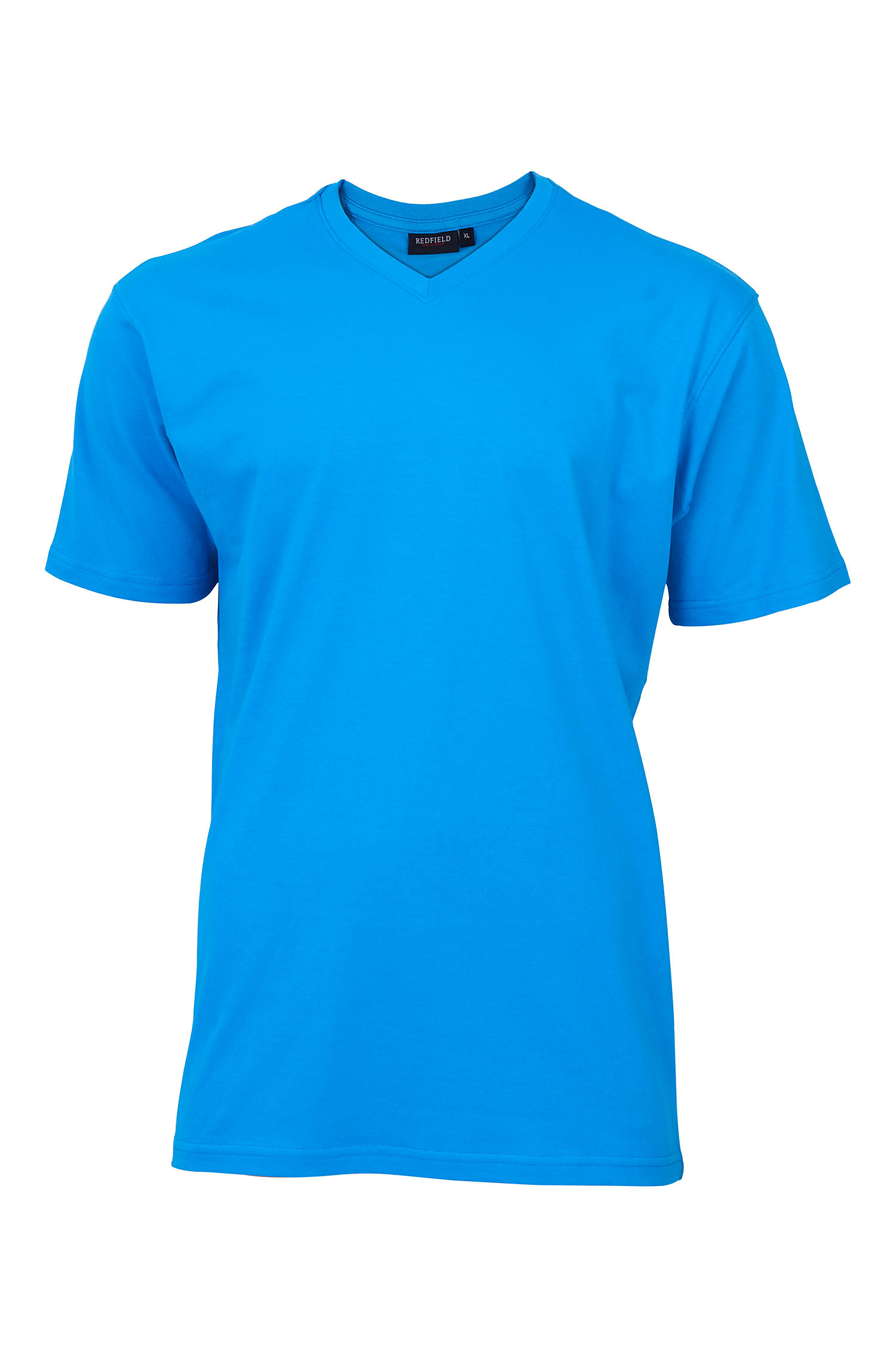 Sport, Camisetas M. Corta, 109110, ROYAL | Zoom