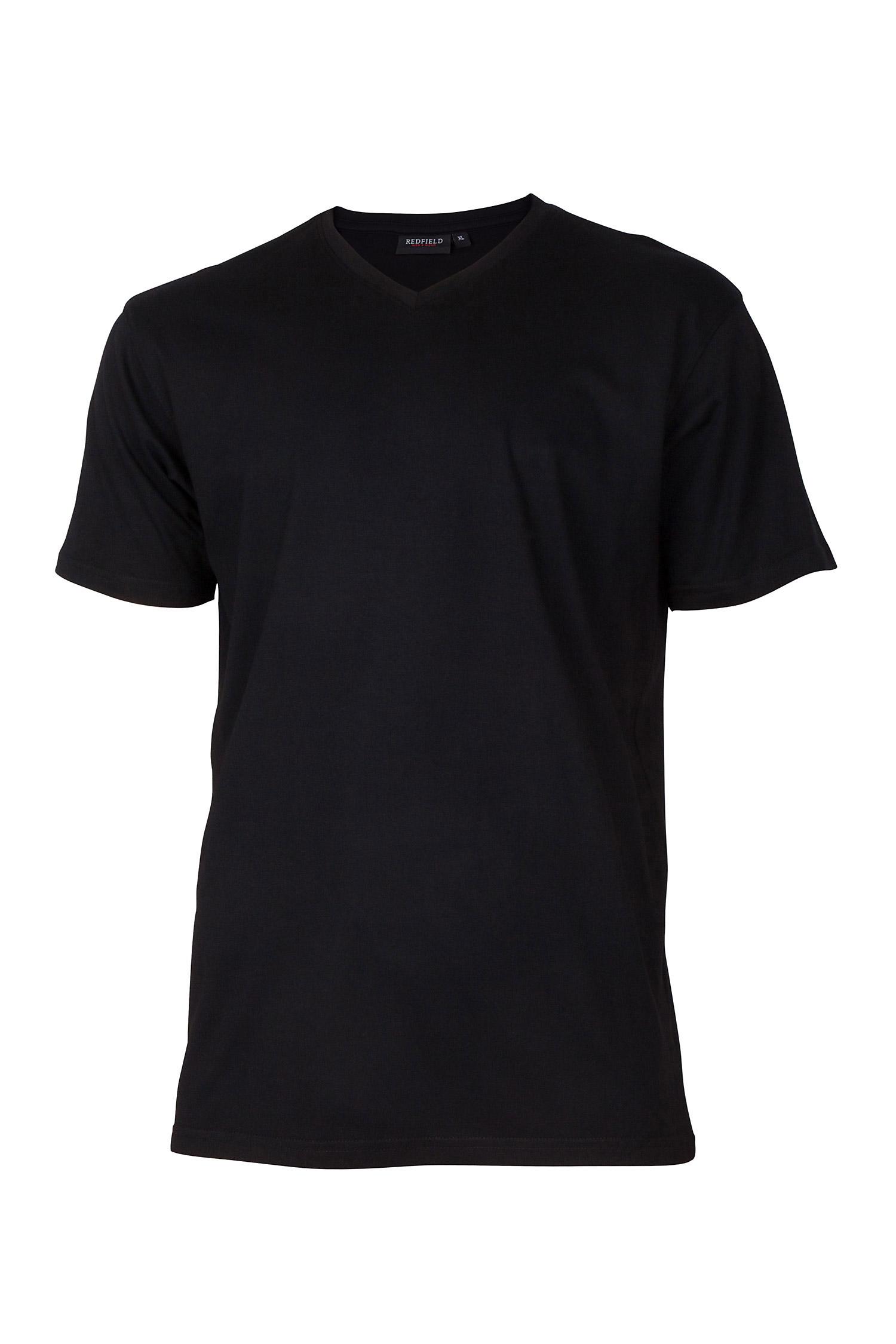 Sport, Camisetas M. Corta, 109110, NEGRO   Zoom