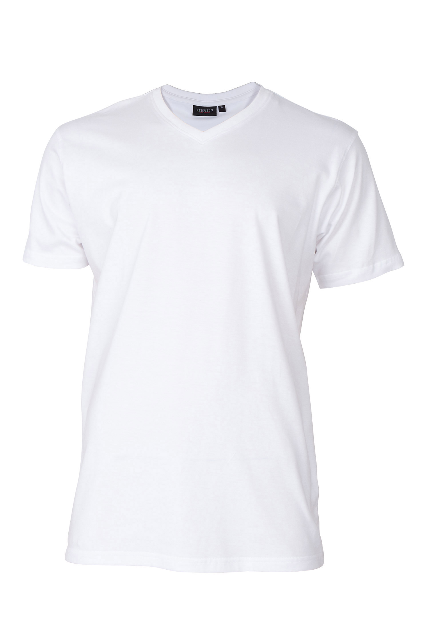 Sport, Camisetas M. Corta, 109110, BLANCO   Zoom