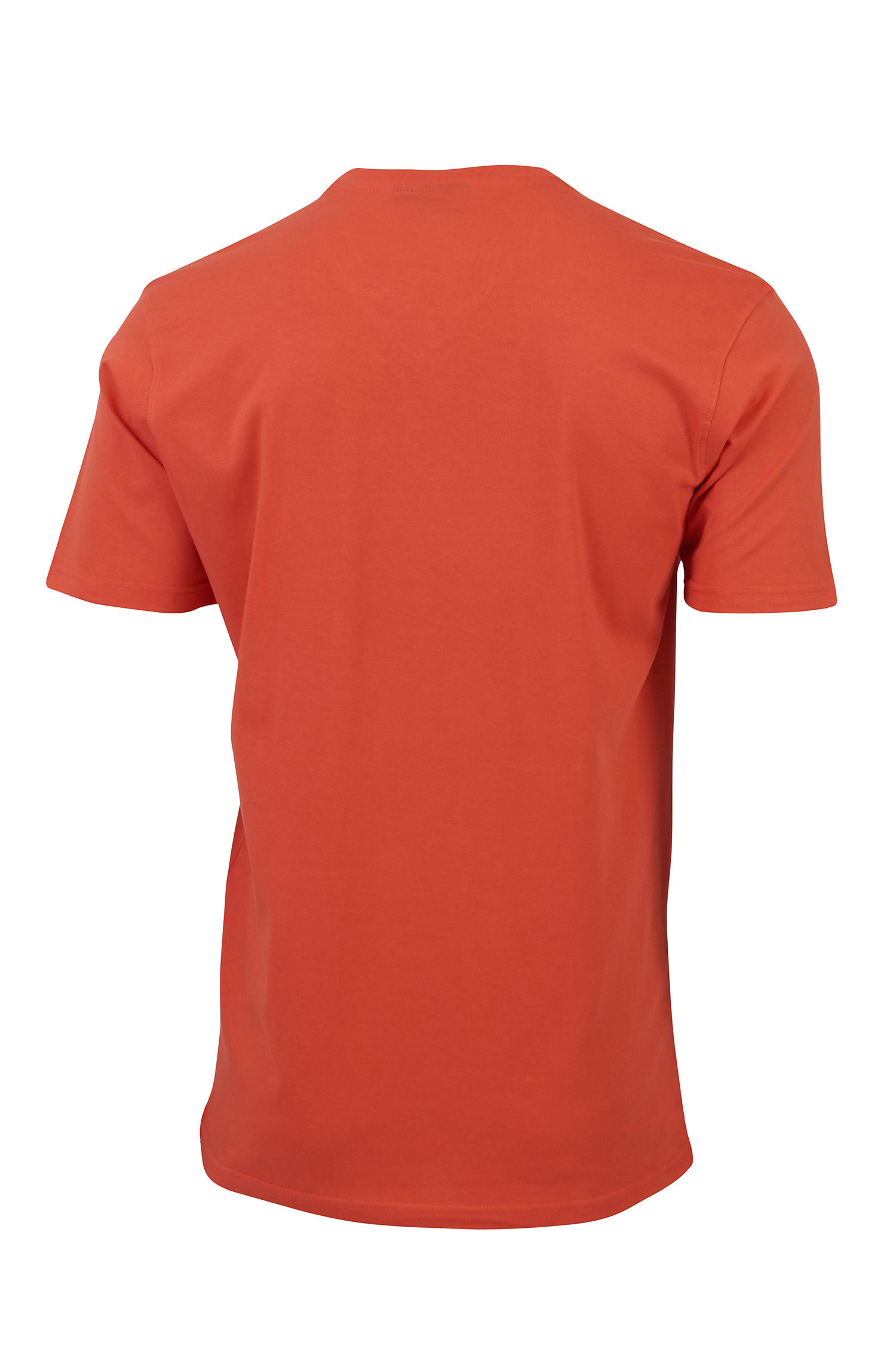 Sport, Camisetas M. Corta, 109110, NARANJA   Zoom