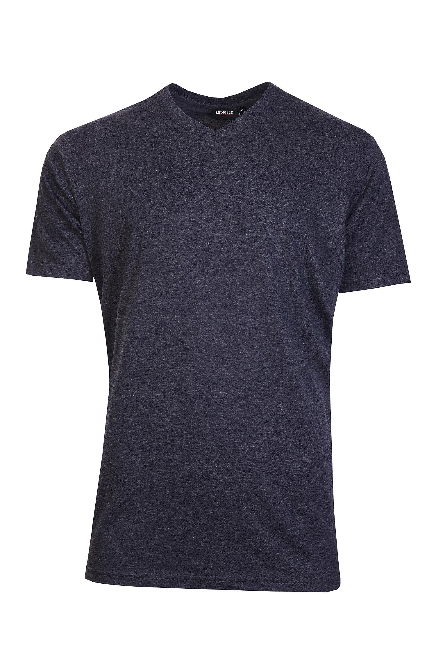 Sport, Camisetas M. Corta, 109110, ANTRACITA   Zoom