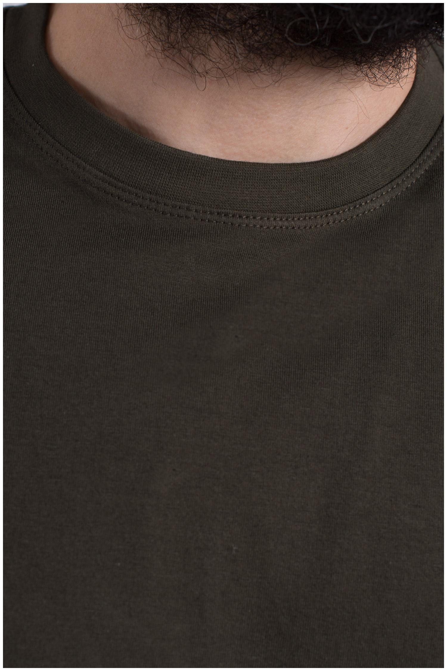 Sport, Camisetas M. Corta, 109148, KAKI | Zoom