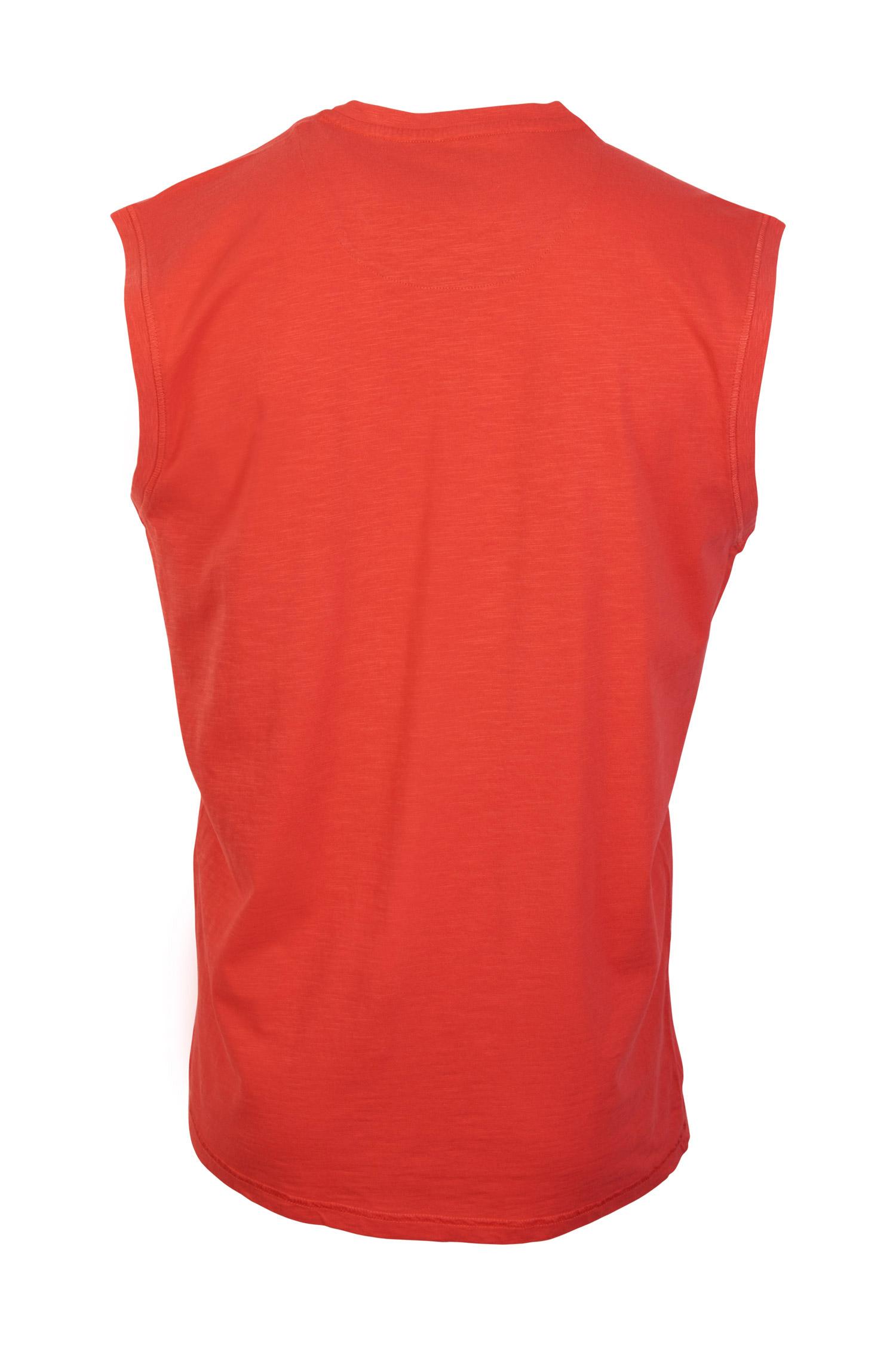 Sport, Camisetas M. Corta, 109152, ROJO | Zoom