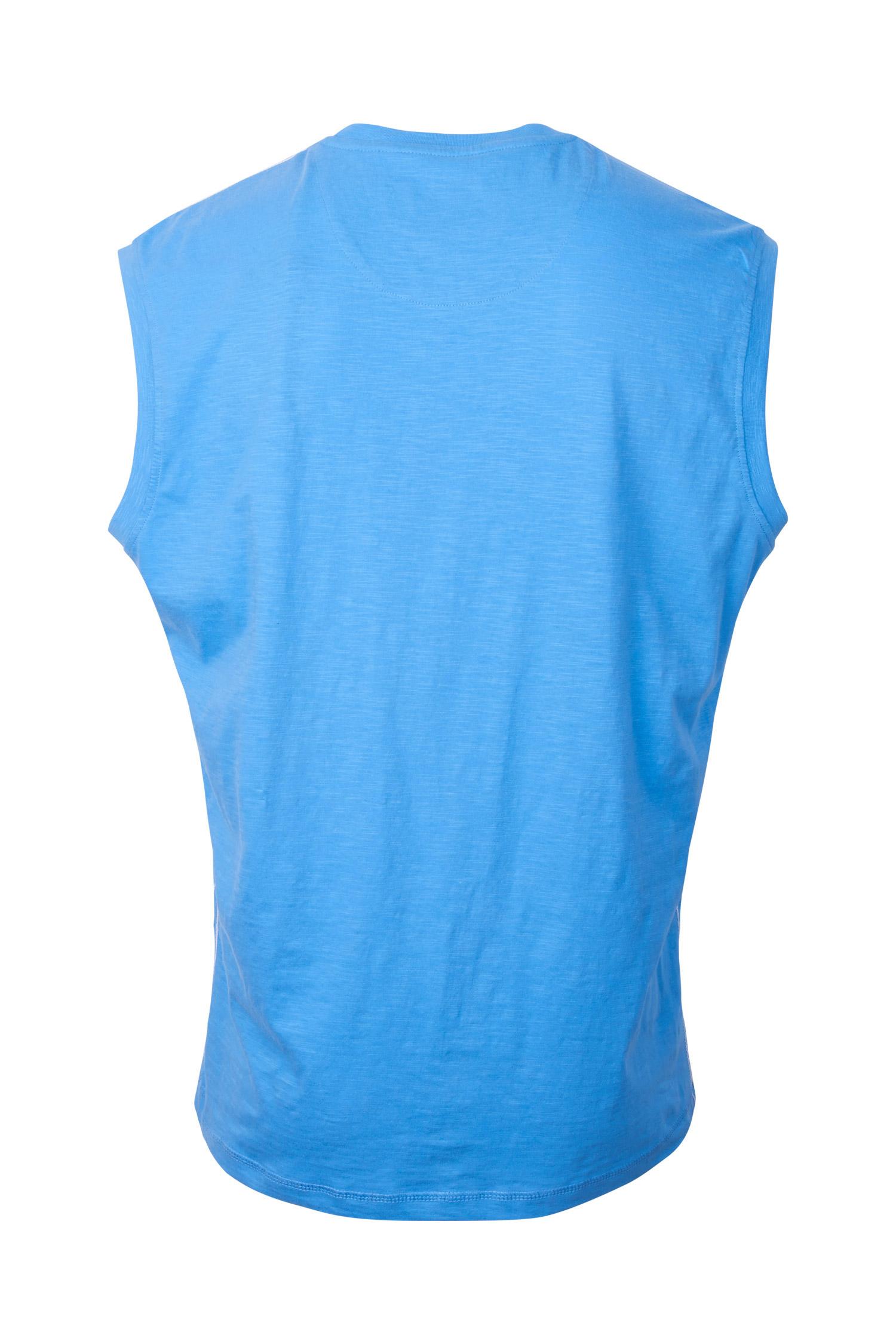 Sport, Camisetas M. Corta, 109155, ROYAL   Zoom