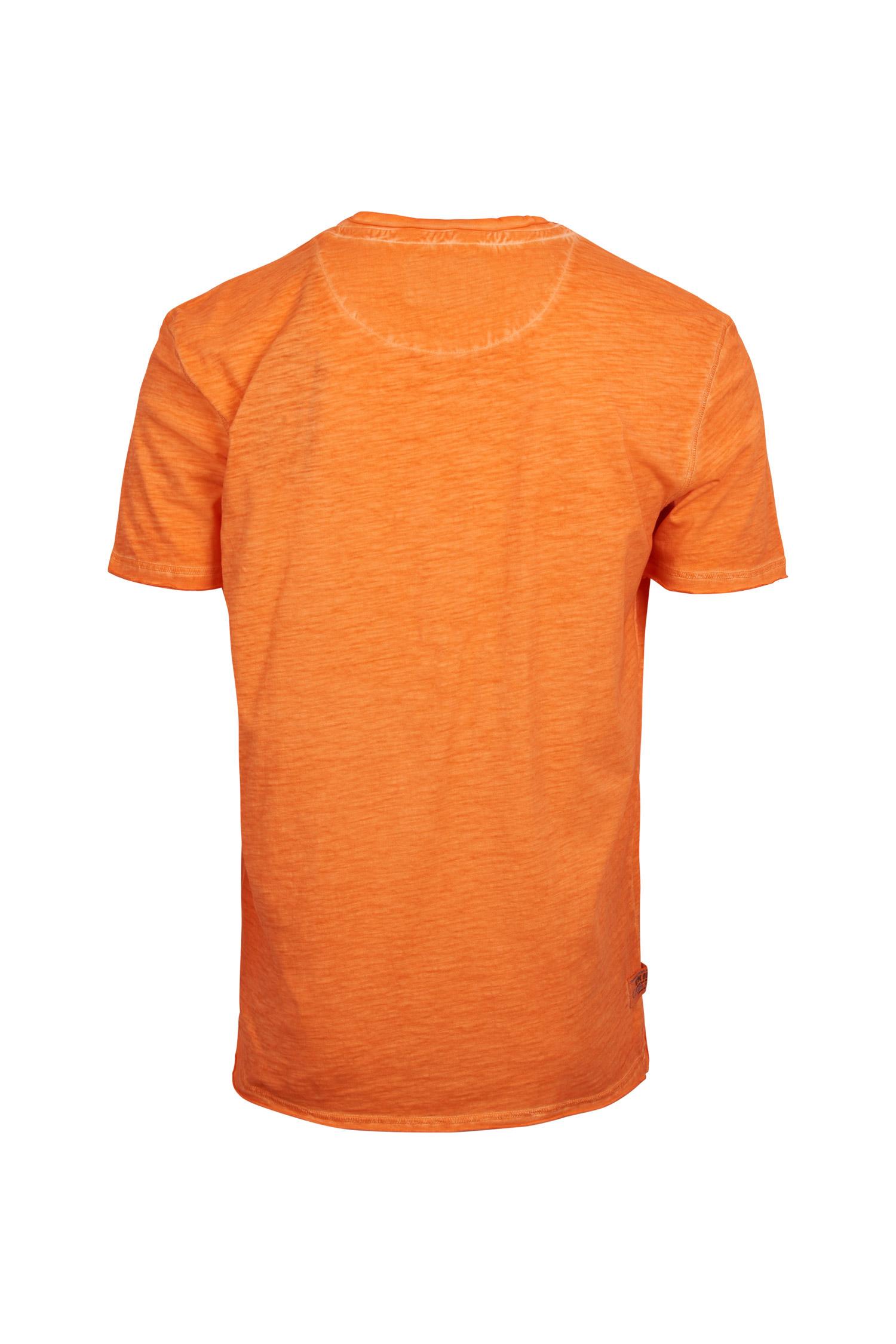 Sport, Camisetas M. Corta, 109157, NARANJA | Zoom