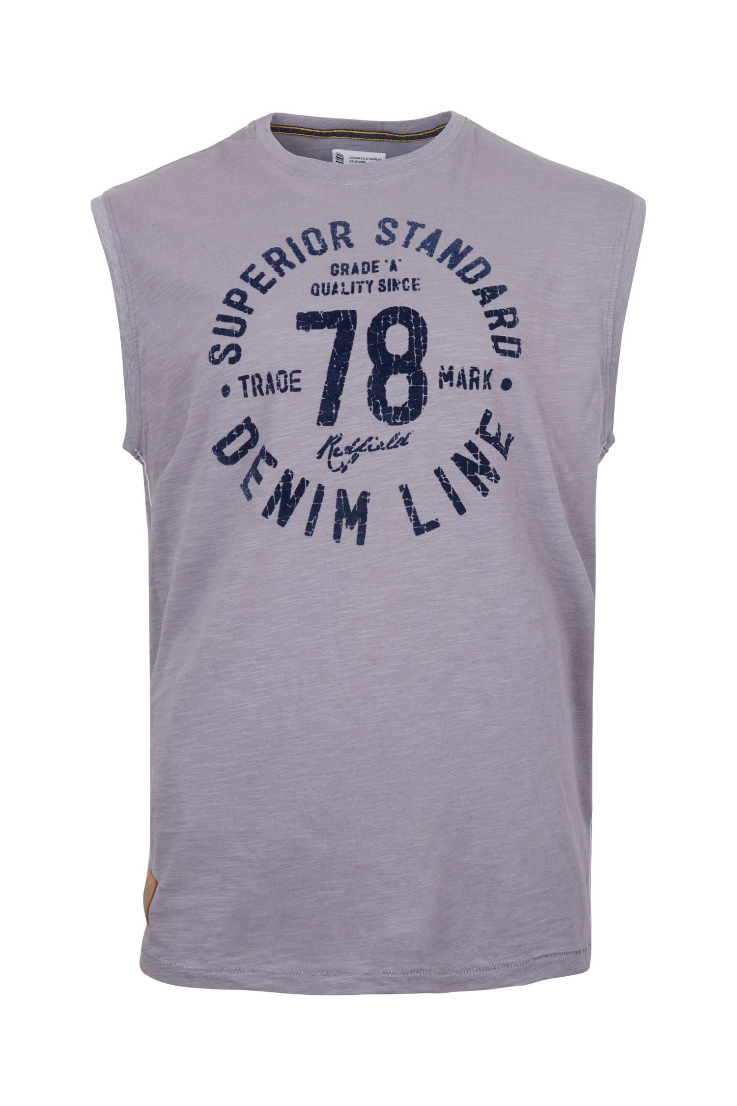 Sport, Camisetas M. Corta, 109159, GRIS MEDIO | Zoom