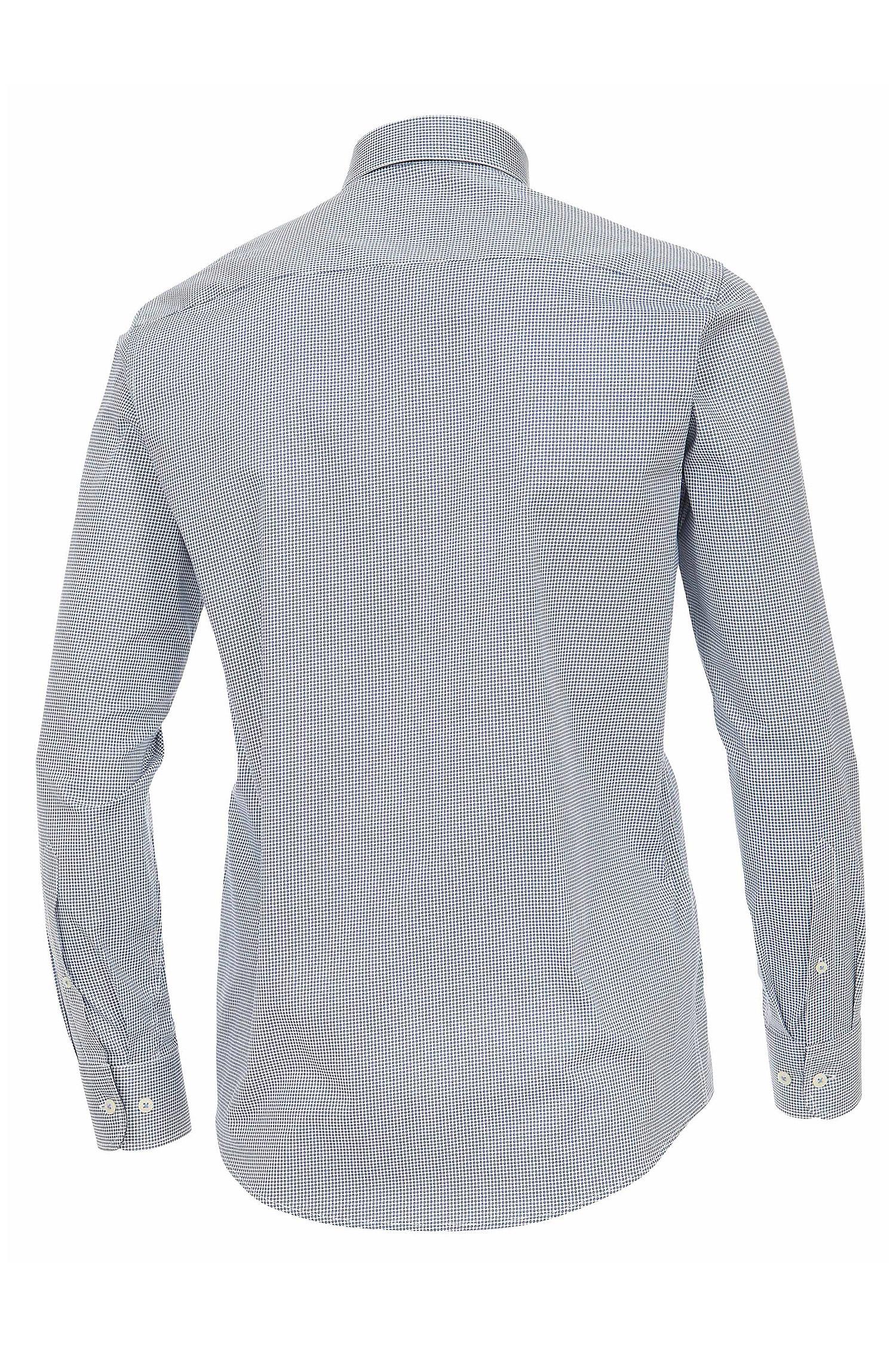 Camisas, Sport Manga Larga, 109223, DUCADOS | Zoom