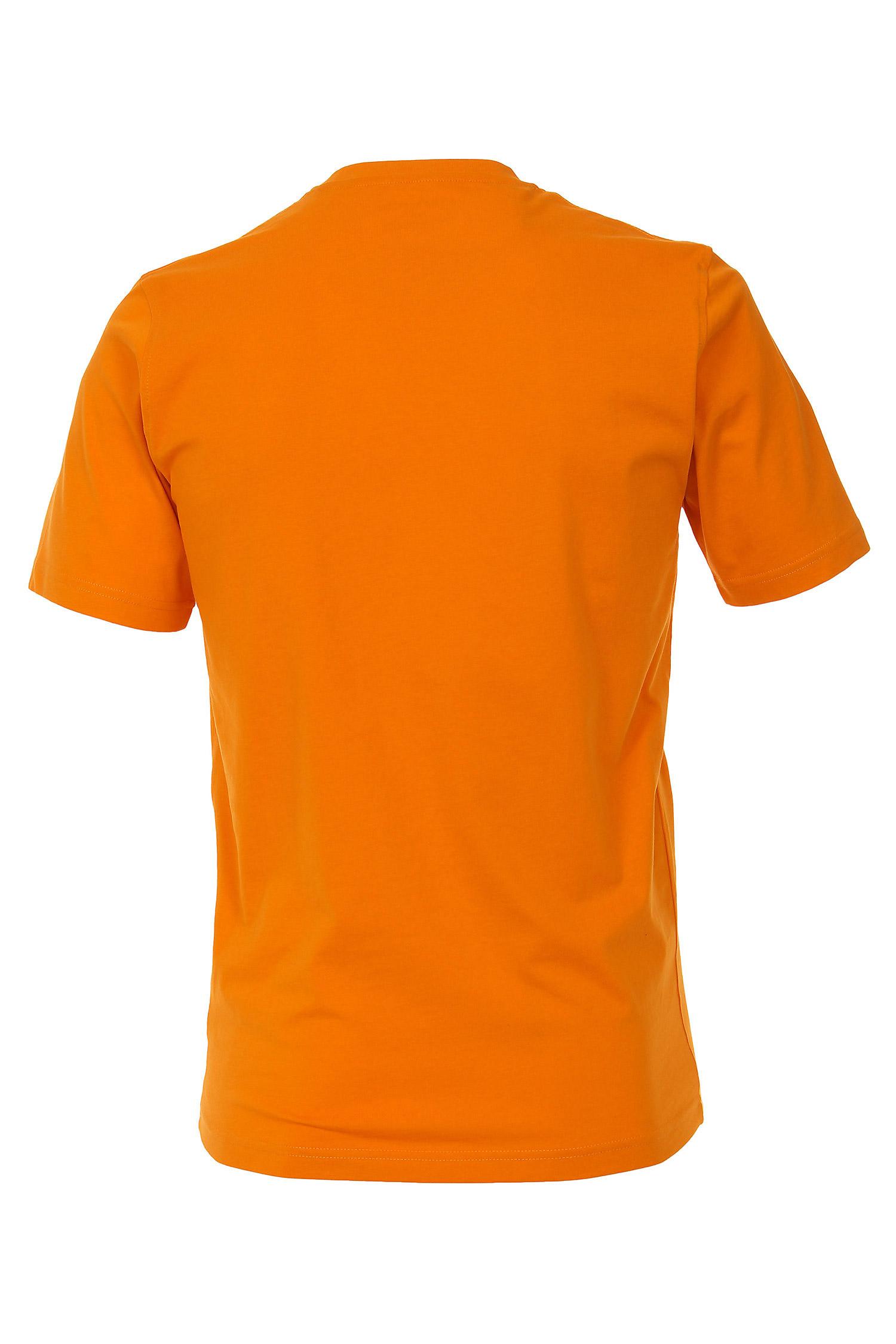 Sport, Camisetas M. Corta, 109233, NARANJA | Zoom