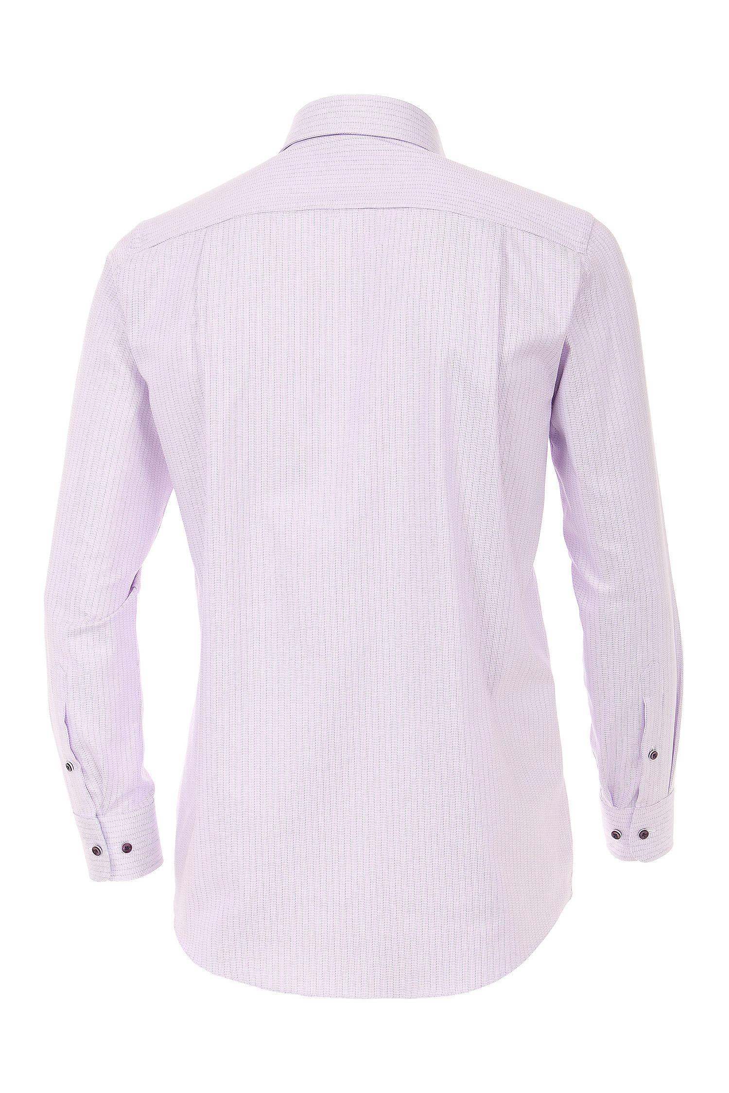 Camisas, Vestir Manga Larga, 109237, MALVA | Zoom