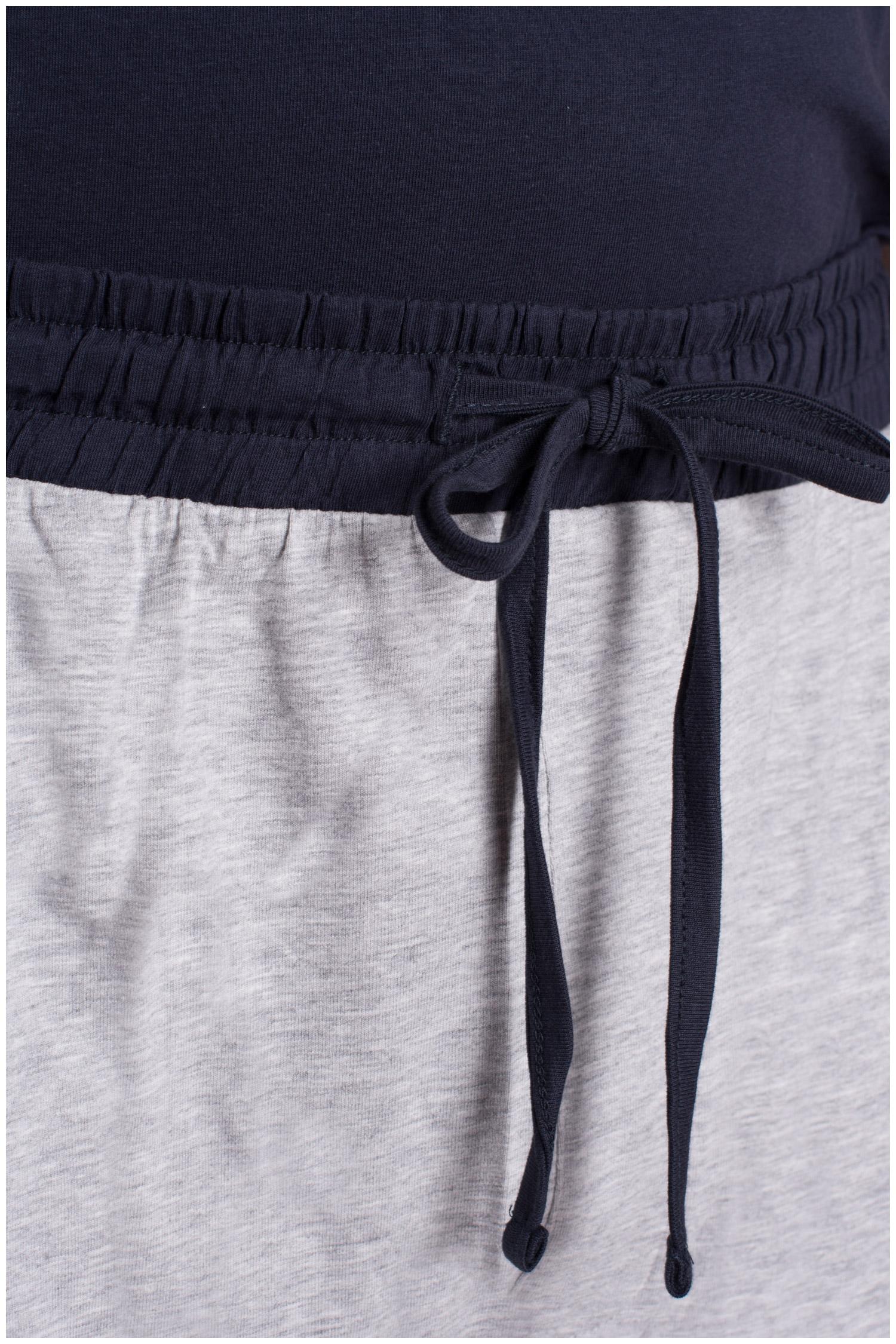 Homewear, Pantalones, 109248, GRIS MEDIO   Zoom