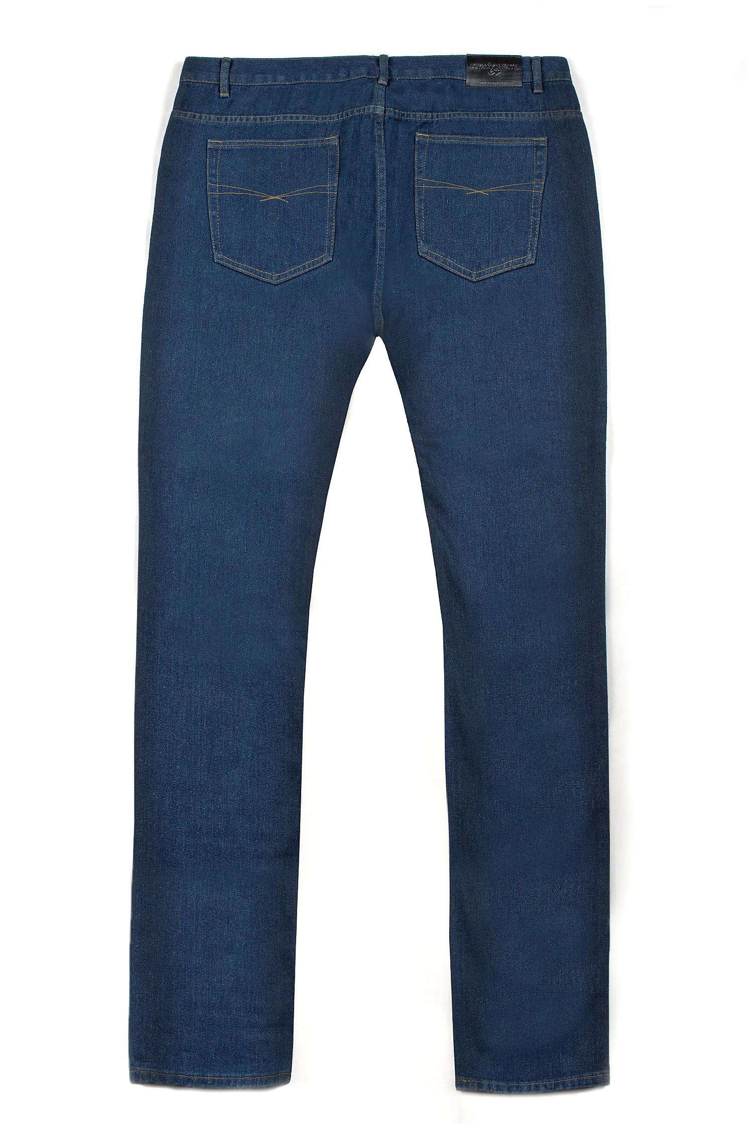 Pantalones, Vaqueros, 109250, INDIGO | Zoom