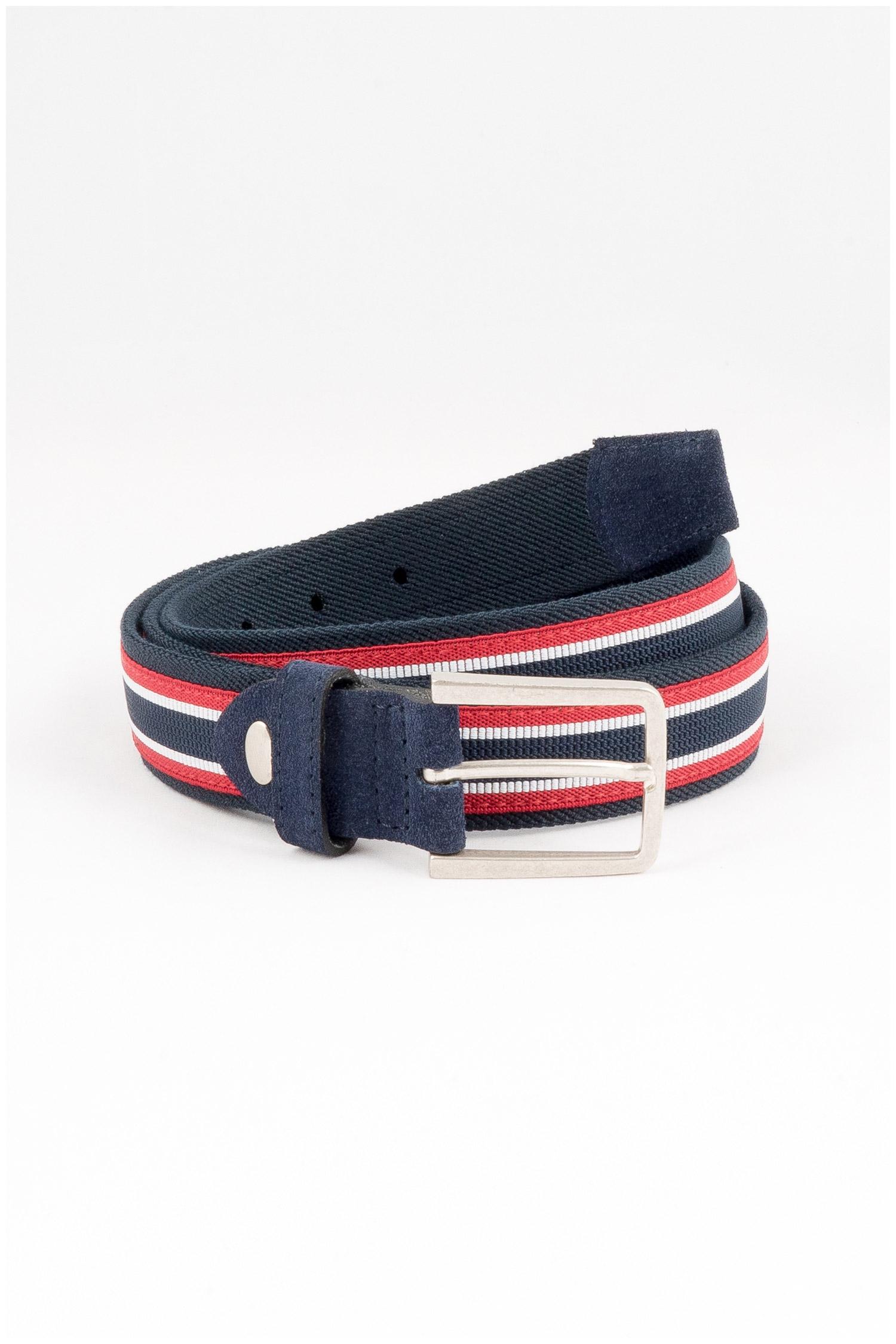 Complementos, Cinturones, 109253, MARINO | Zoom