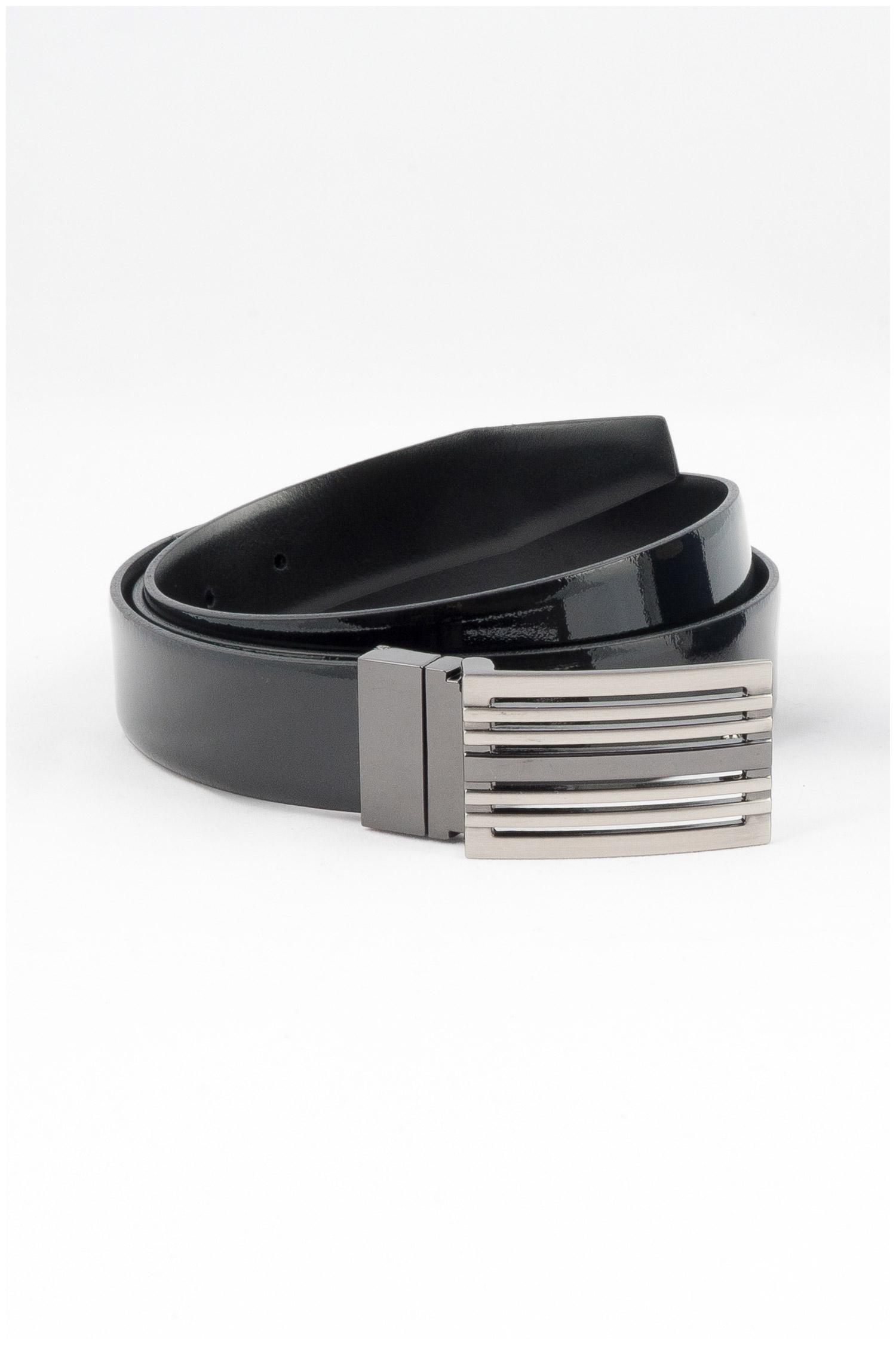 Complementos, Cinturones, 109254, NEGRO   Zoom