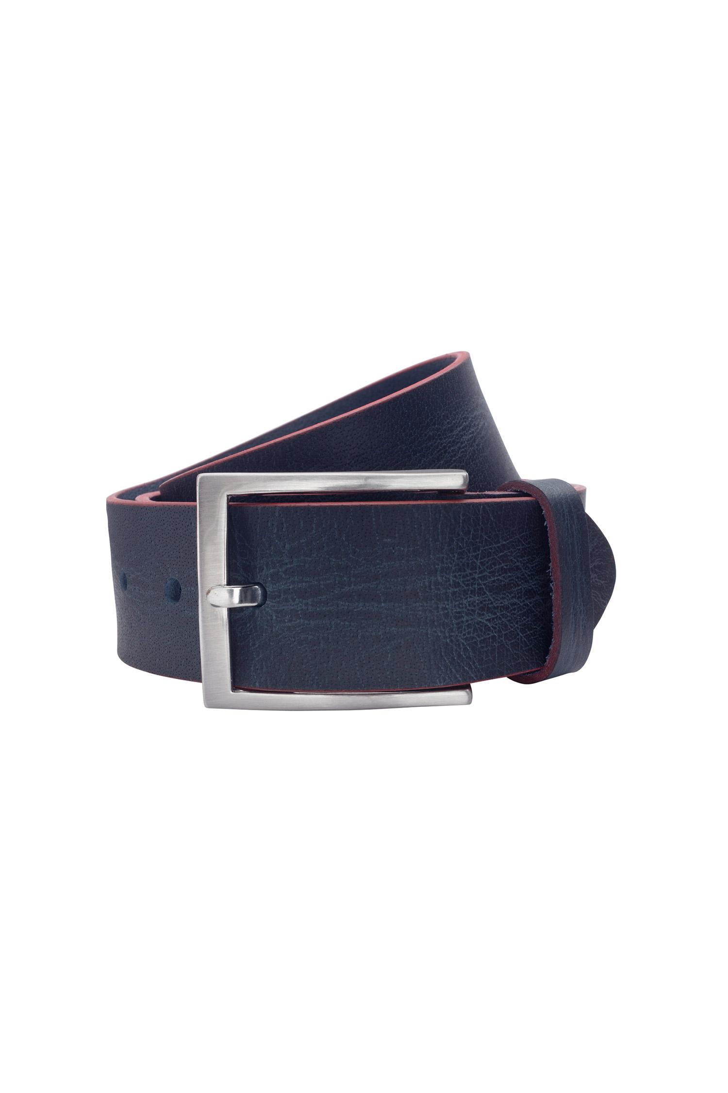 Complementos, Cinturones, 109257, MARINO | Zoom