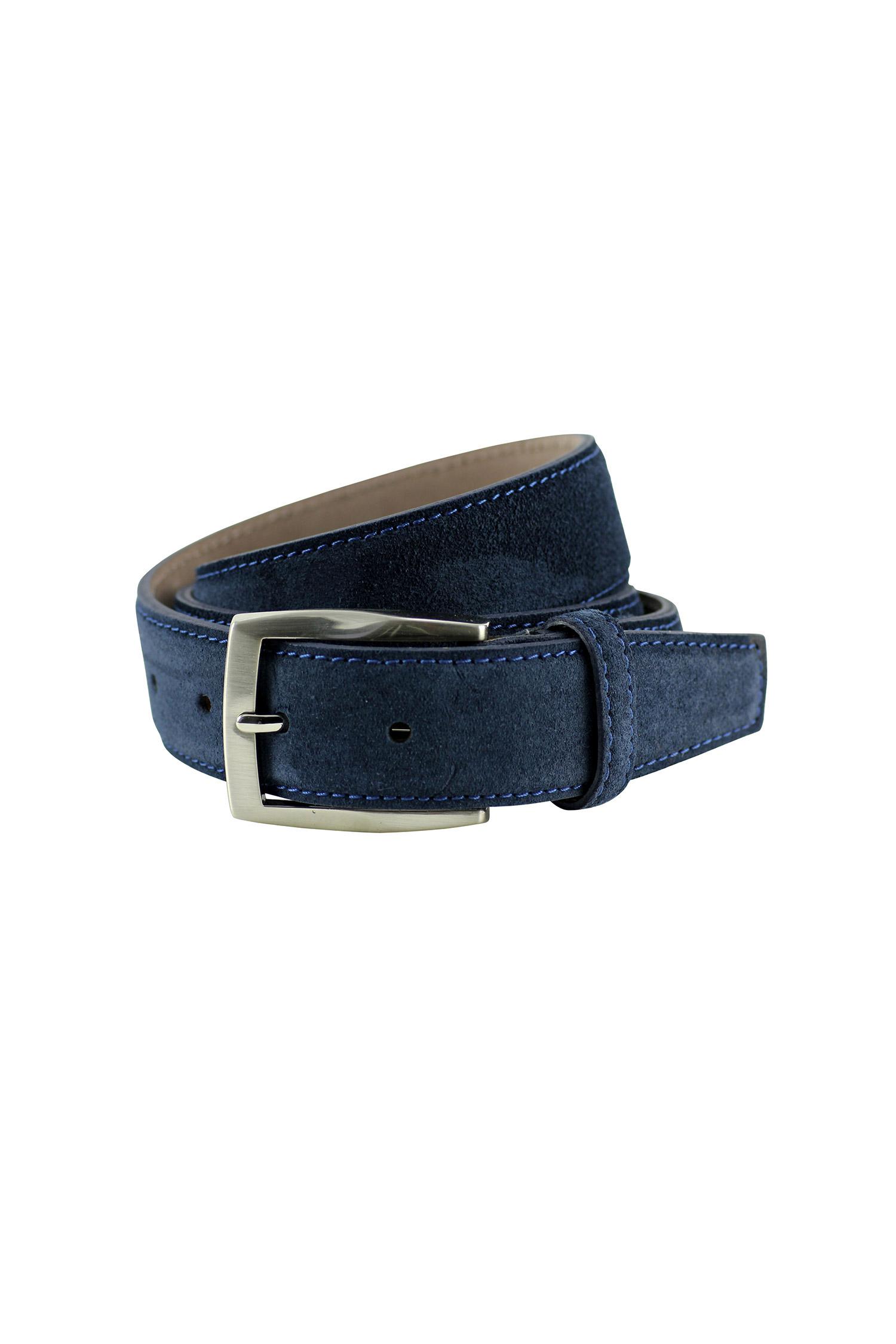 Complementos, Cinturones, 109259, MARINO | Zoom