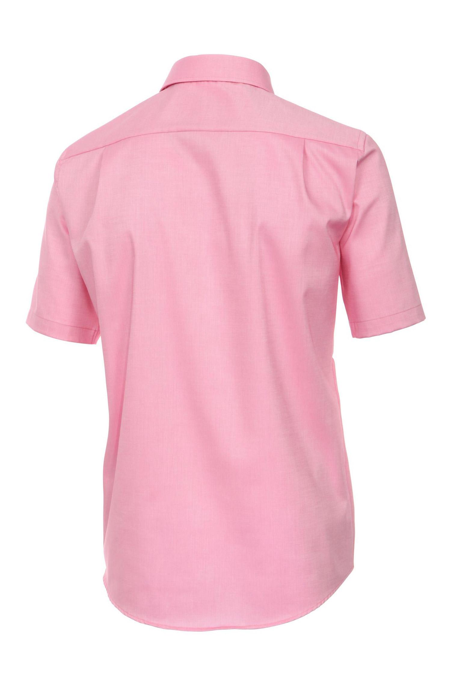 Camisas, Sport Manga Corta, 109292, ROSA | Zoom