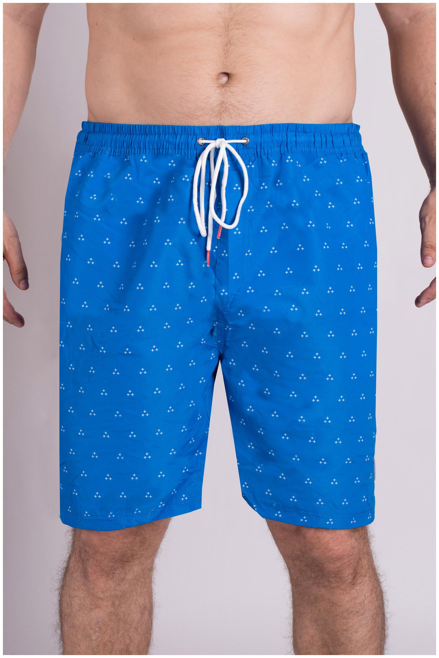 Pantalones, Bañadores, 109314, COBALTO | Zoom