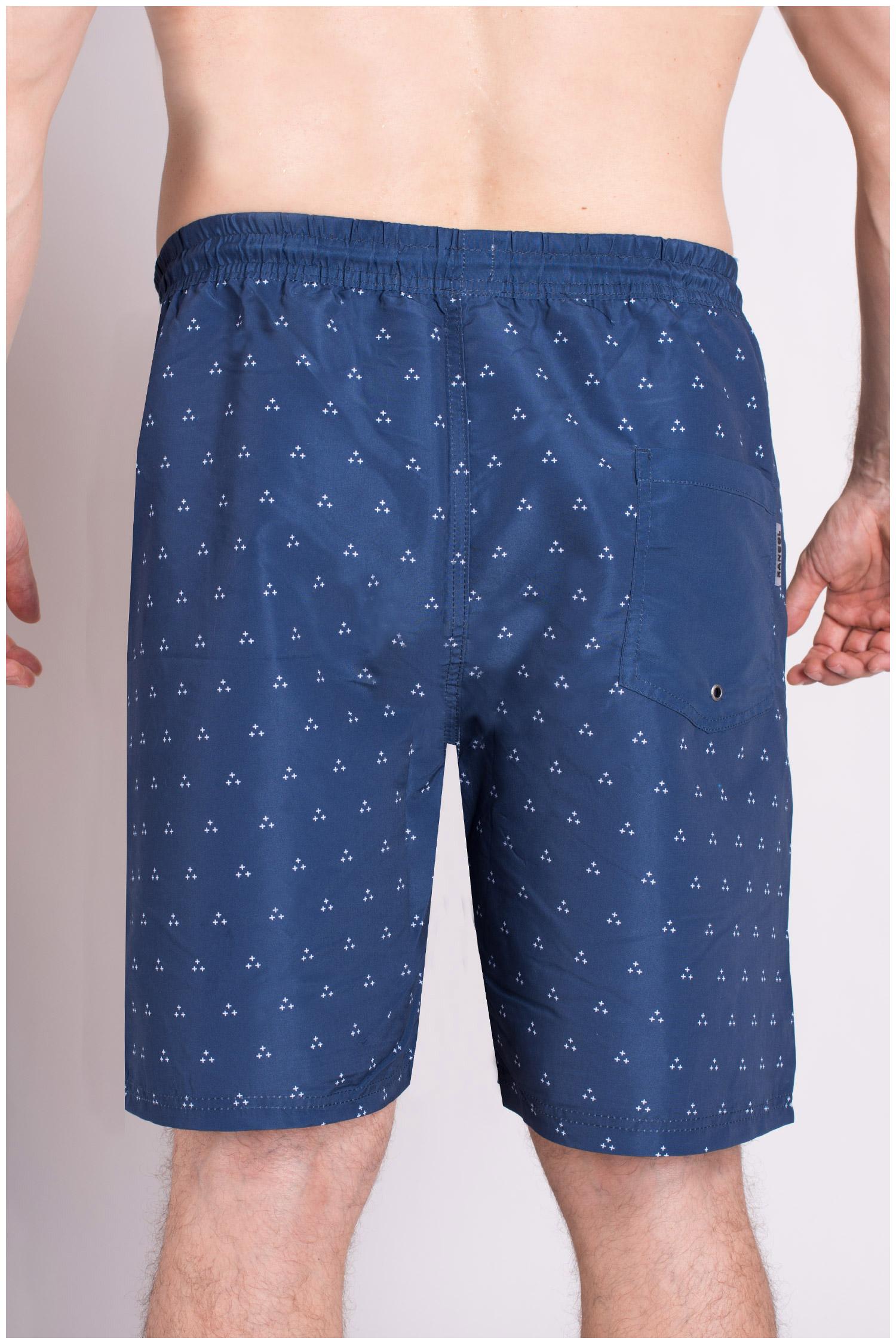 Pantalones, Bañadores, 109314, MARINO | Zoom