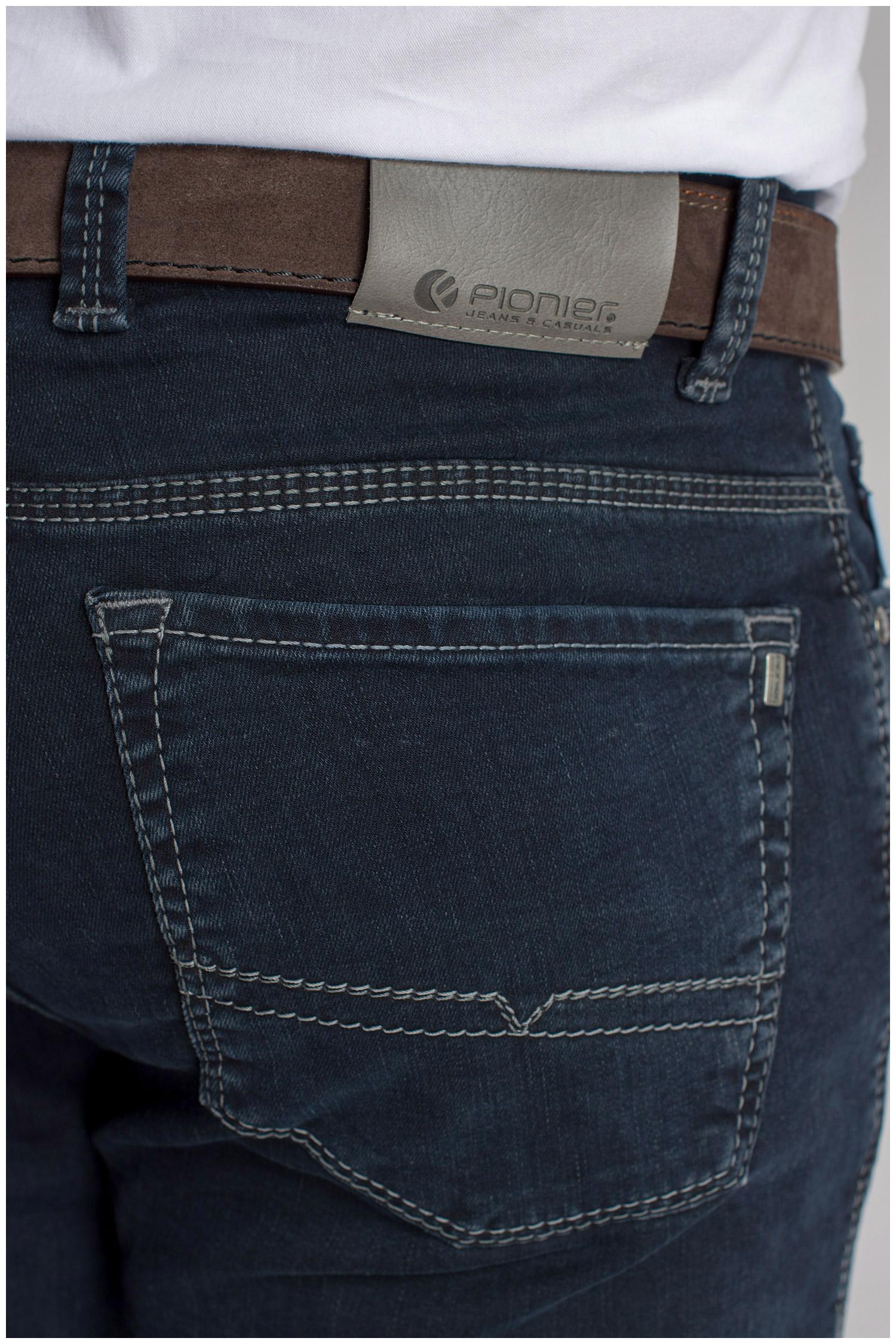 Pantalones, Vaqueros, 109357, INDIGO | Zoom