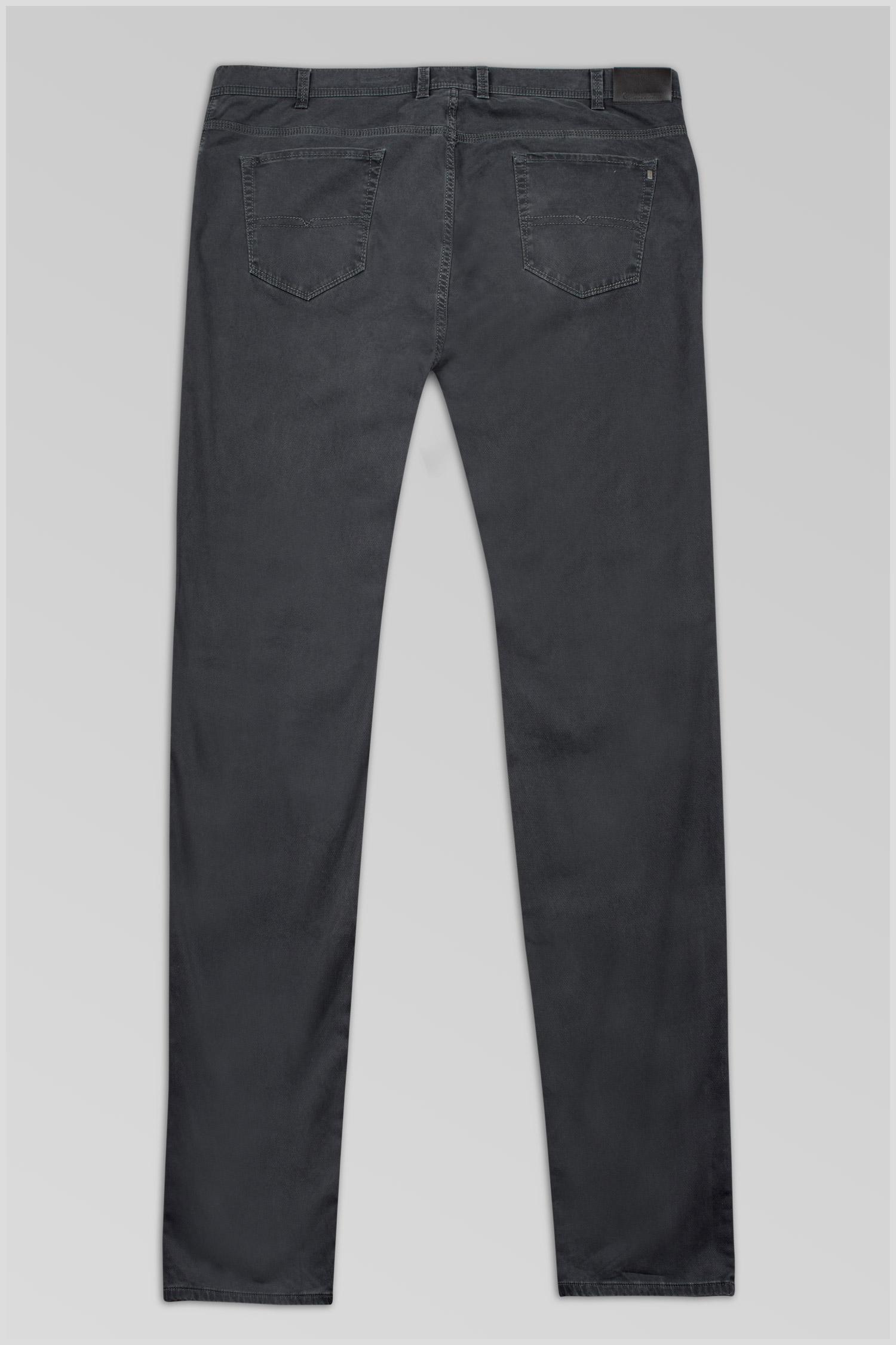 Pantalones, Sport, 109359, ANTRACITA | Zoom
