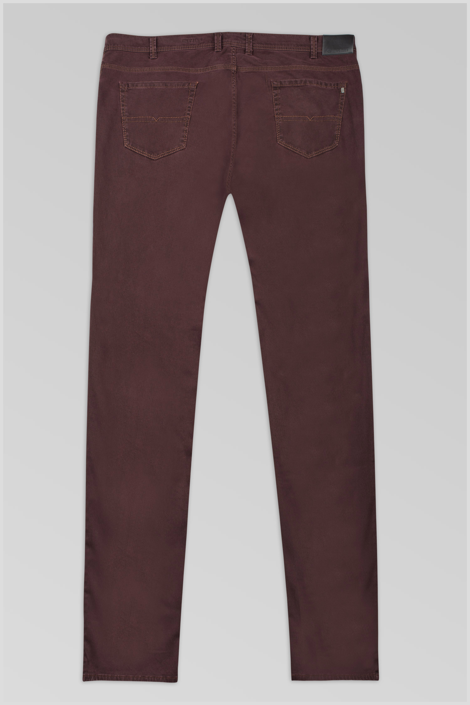 Pantalones, Sport, 109359, GRANATE | Zoom
