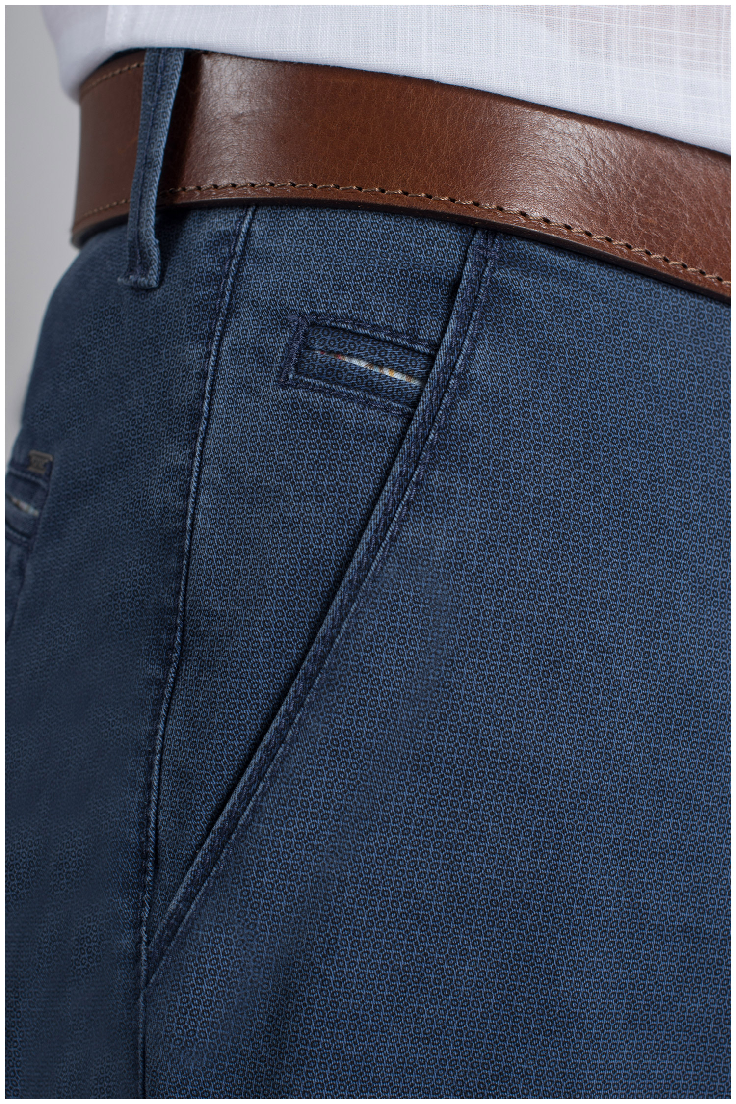 Pantalones, Sport, 109360, INDIGO | Zoom